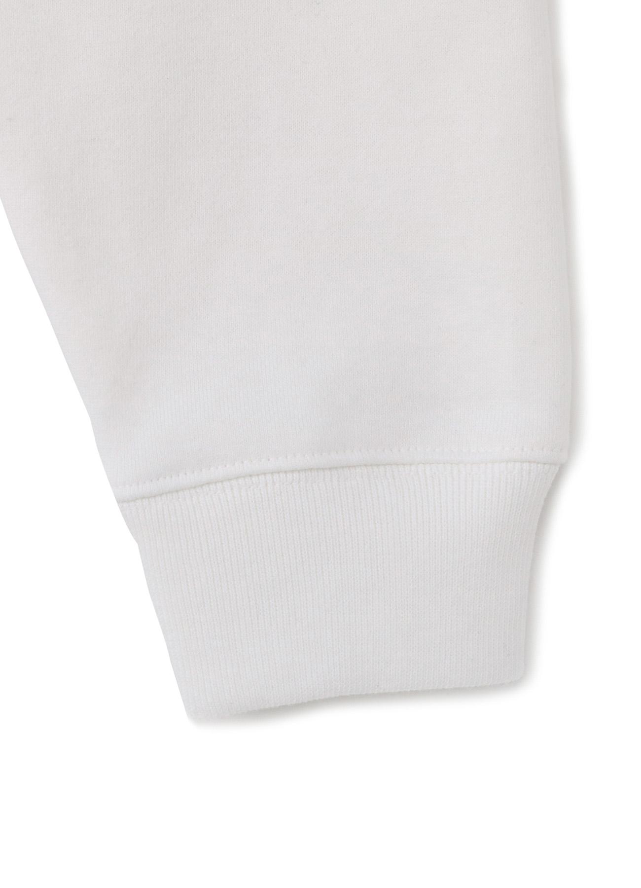 10.0oz棉质图形罩