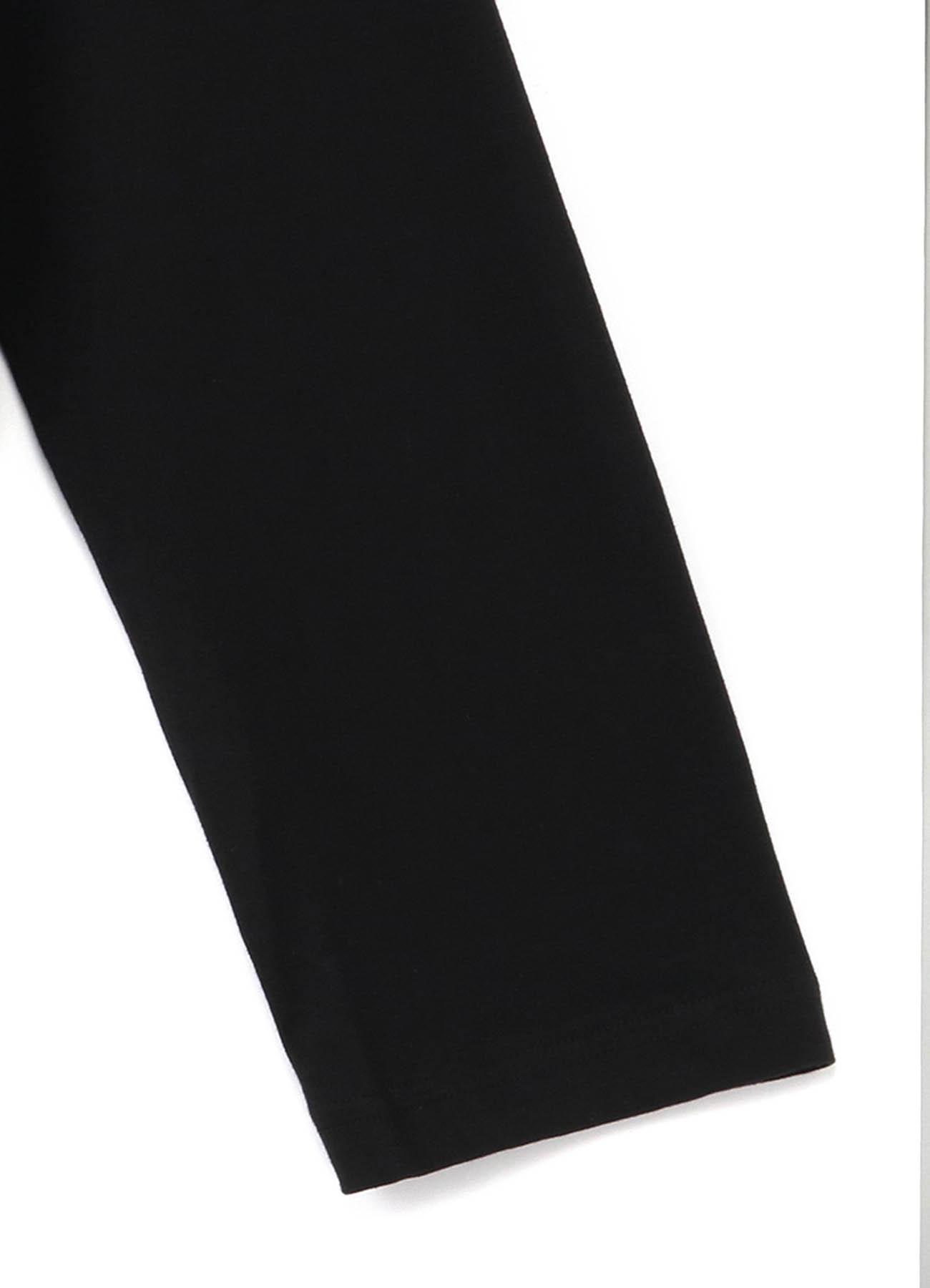 【受注販売】<Ground Y×EVANGELION> ASUKA Long Cardigan