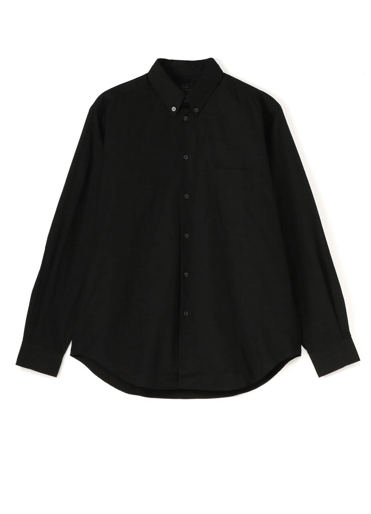 COSTUME D'HOMME REGULAR COLLAR SHIRT
