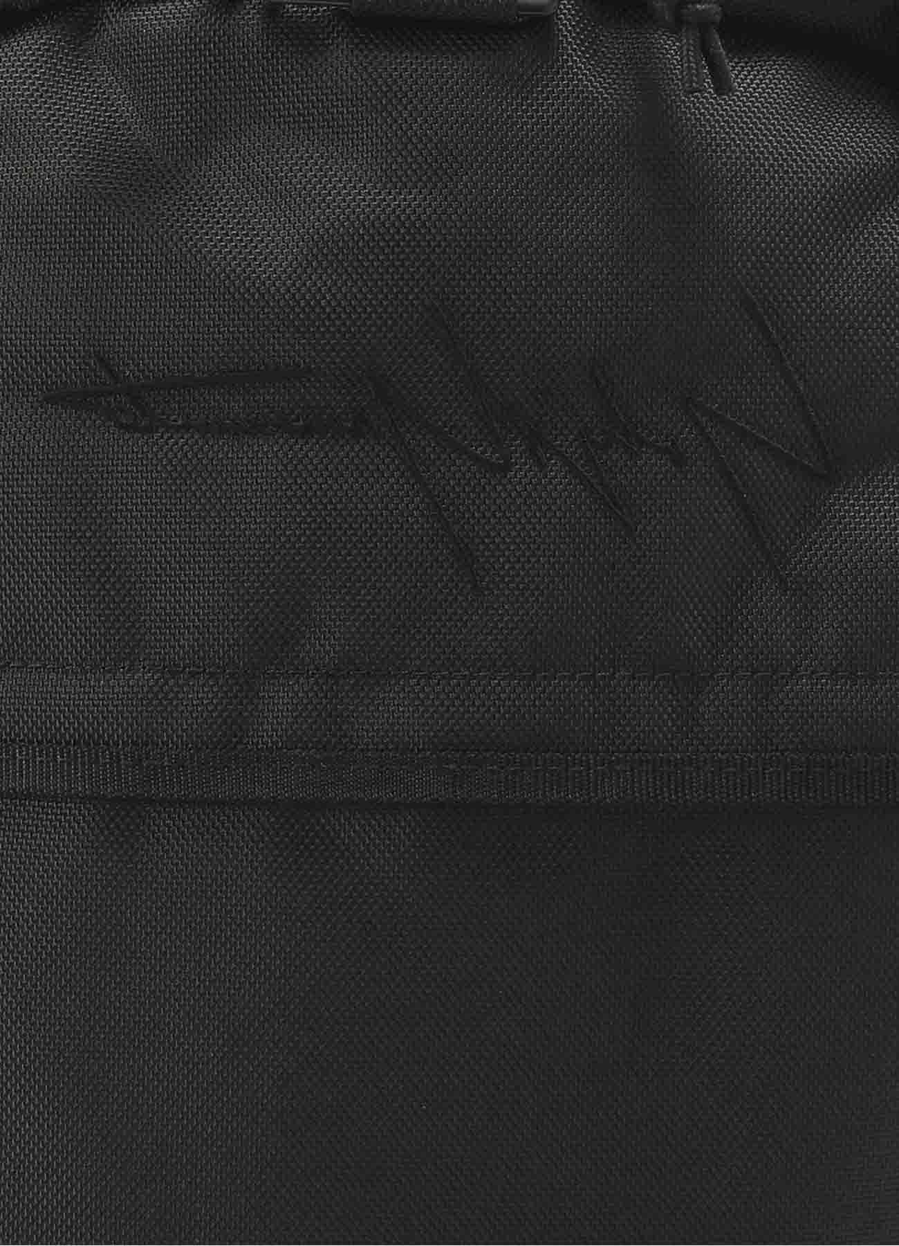 Yohji Yamamoto x NEWERA Smart Pack