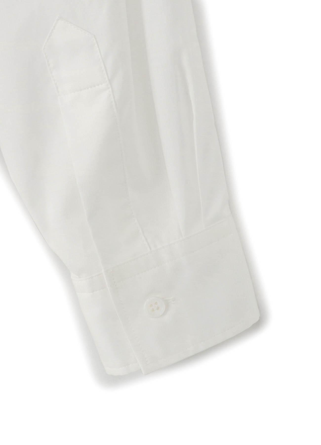 Cotton Loan ビッグシャツ