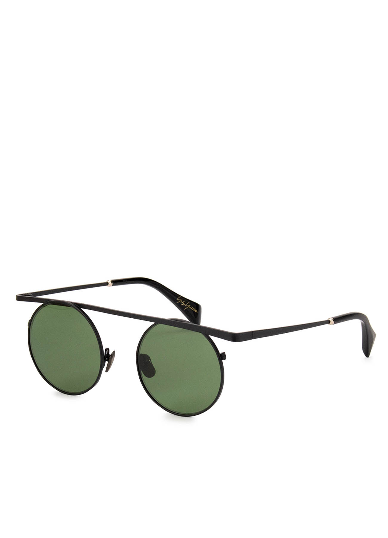 Stainless Steel YY7038 SUNGLASS