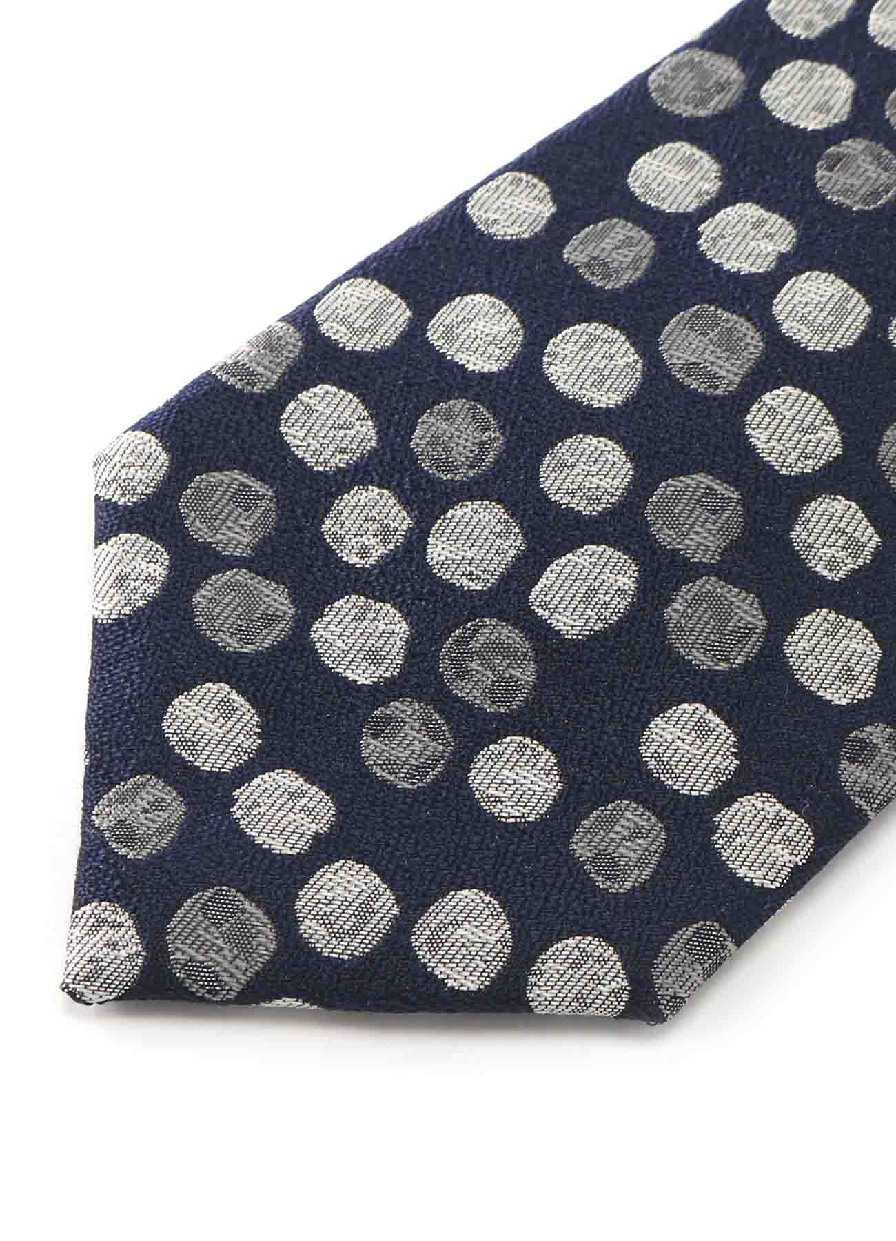 COSTUME D'HOMME DOT JQ DERBY TIE
