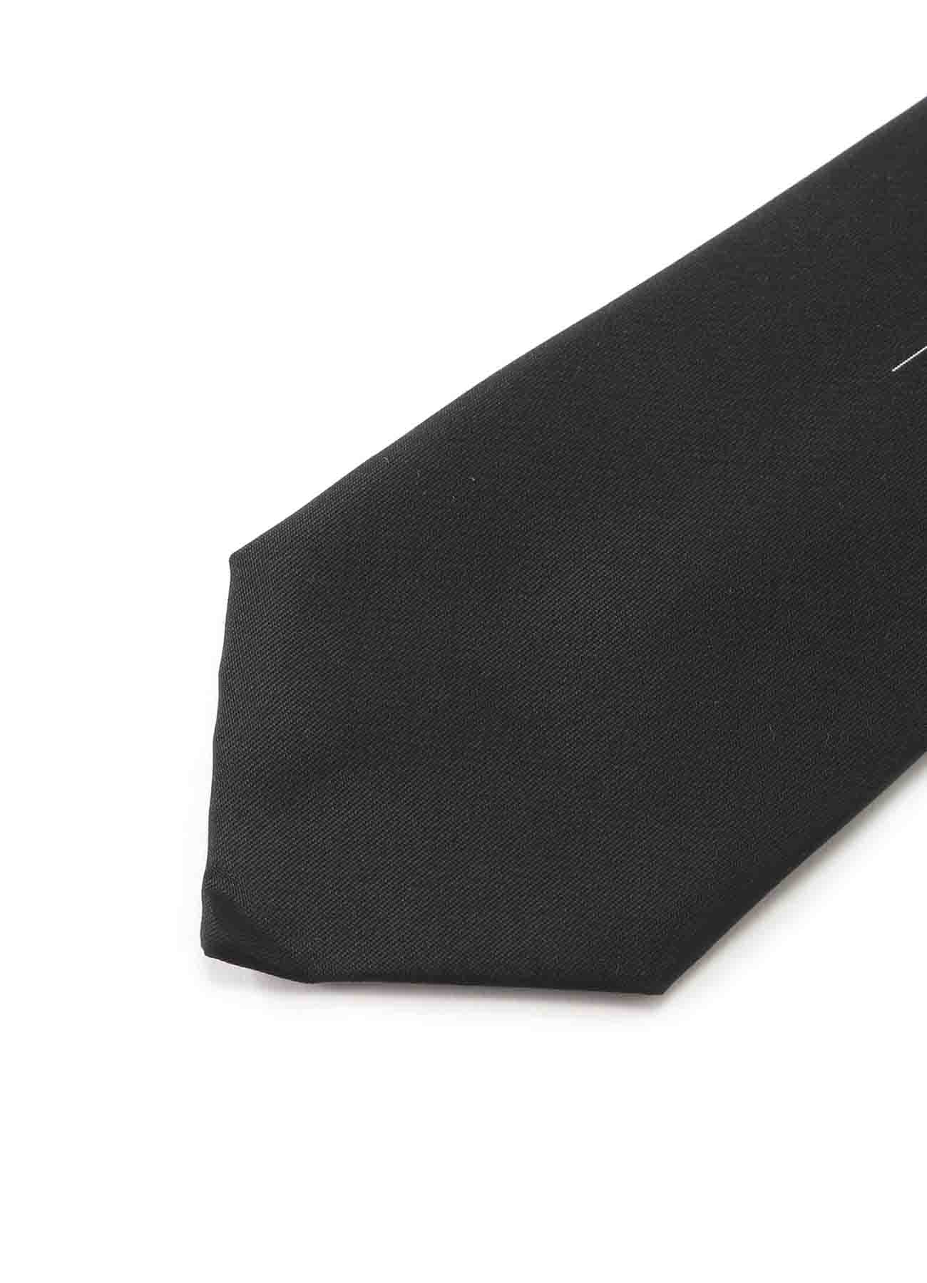 COSTUME D'HOMME CENTER LINE JQ DERBY TIE