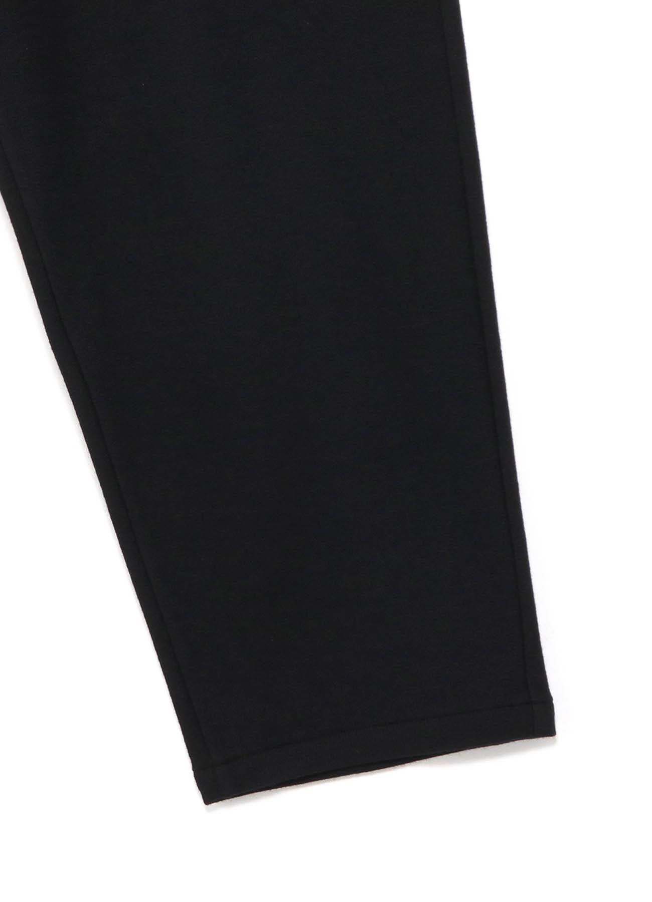 REGULATION 1/60 COMPRESSED SMOOTH PANTS