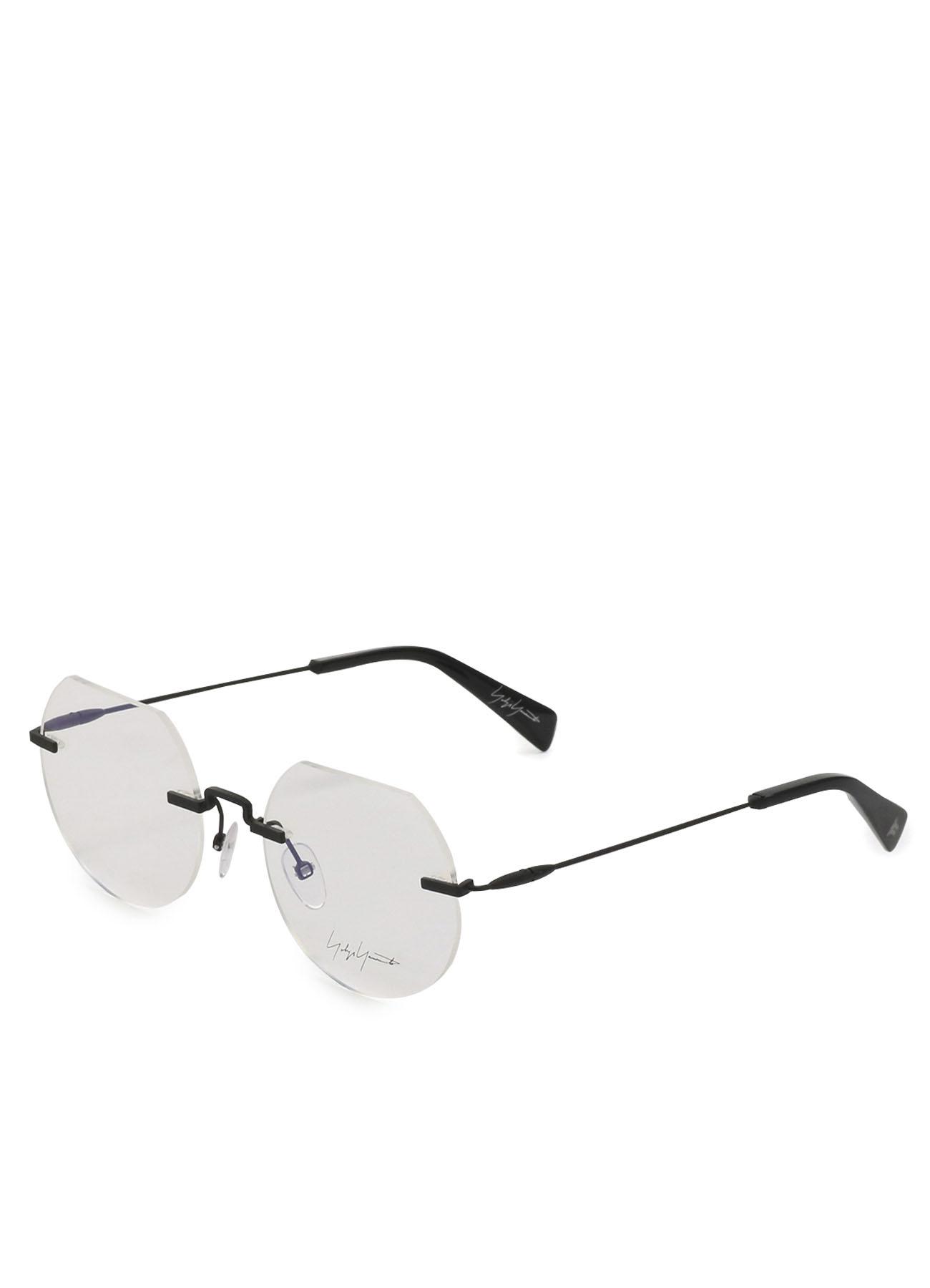 Optical J