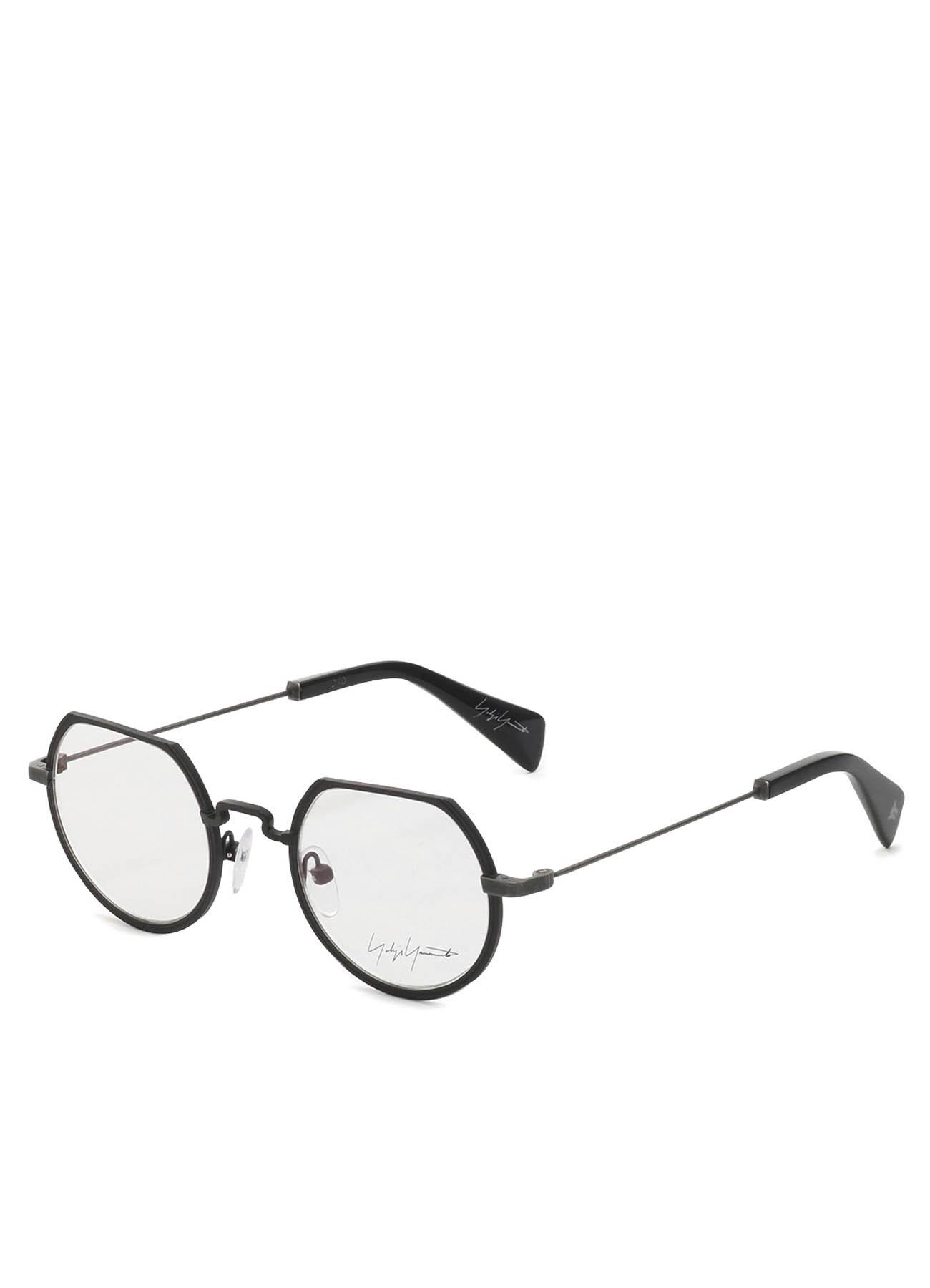 Optical L