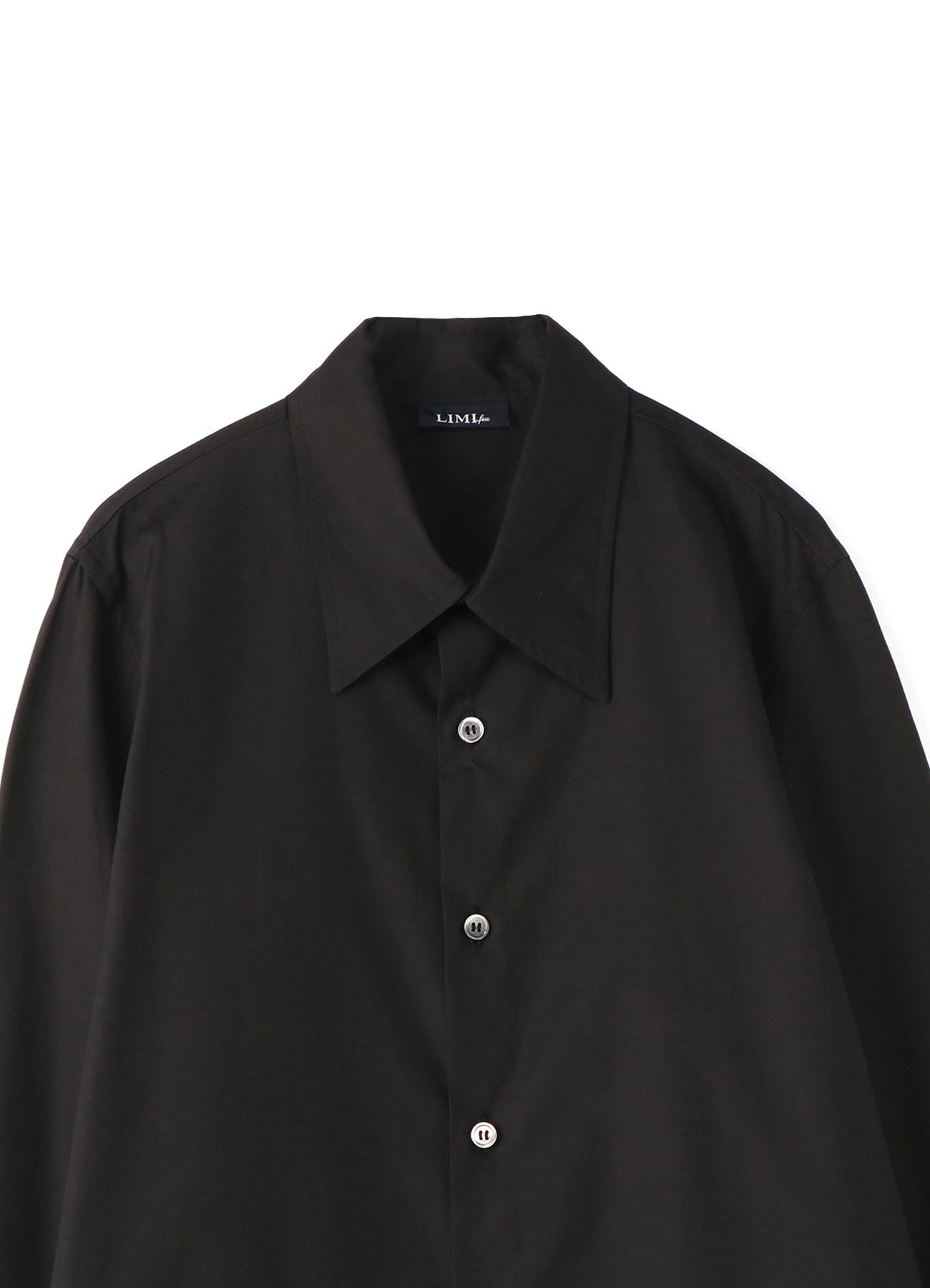 100/2 Broad A Long Blouse