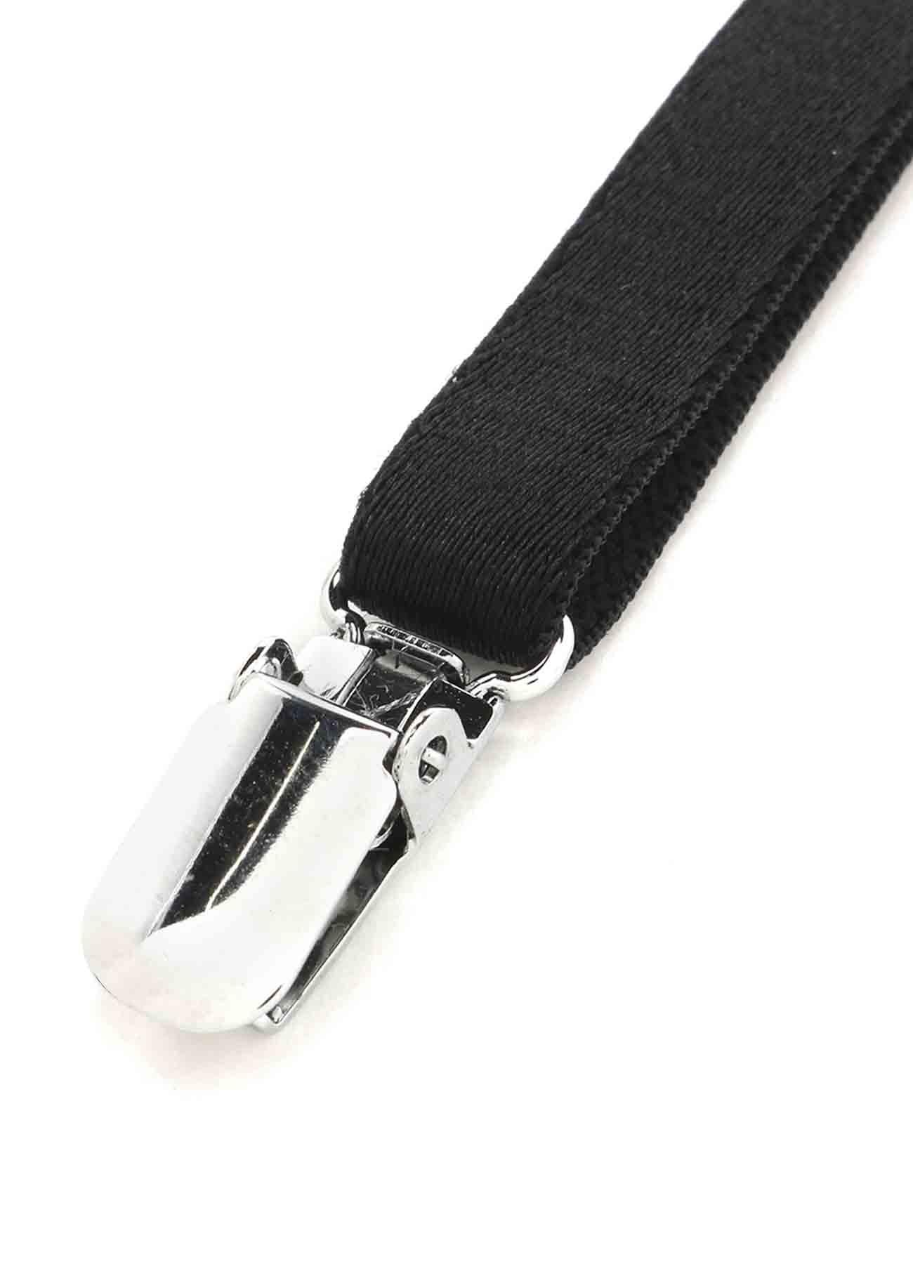 LOGO背带