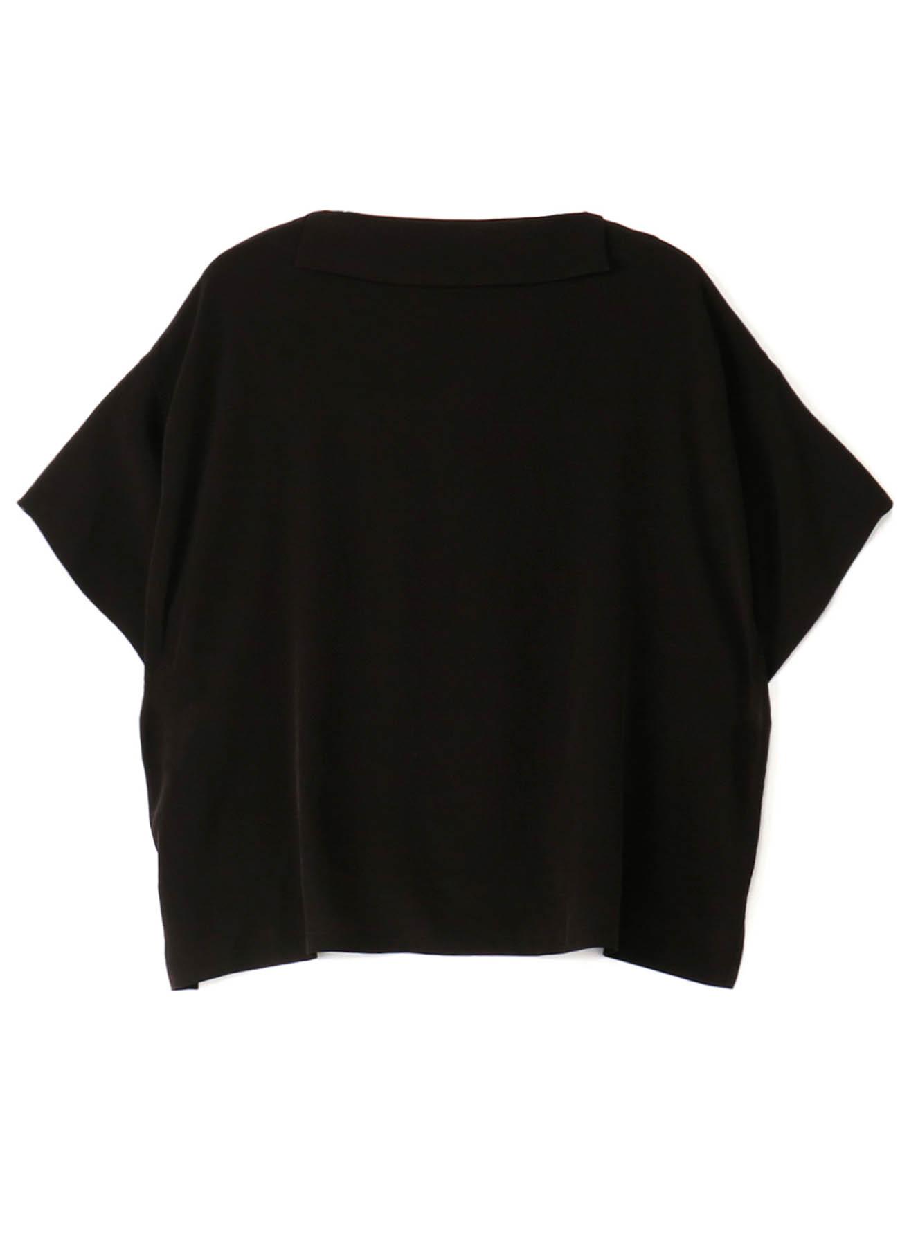 Ta/Pe Decyne Hook Shirt