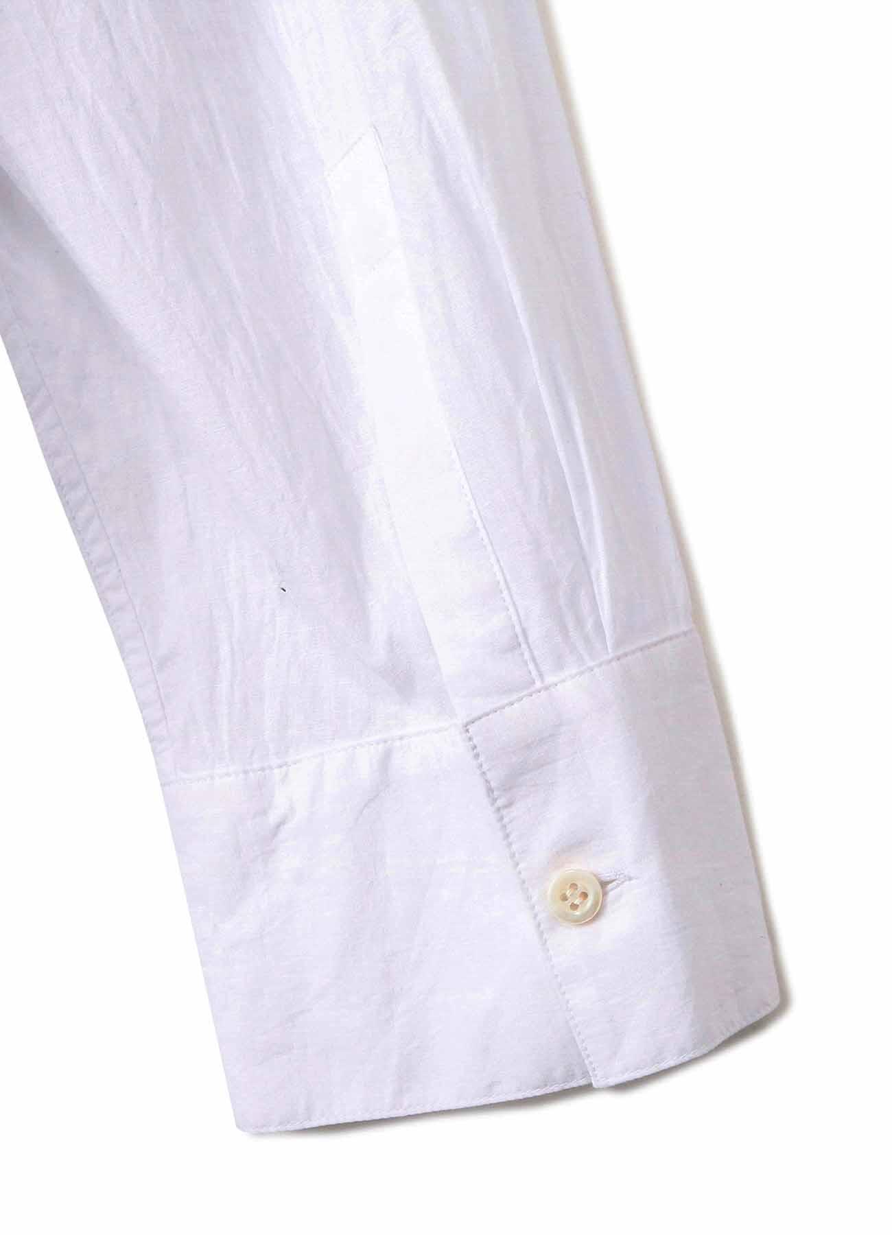 Khadi Inner Layered Dress A