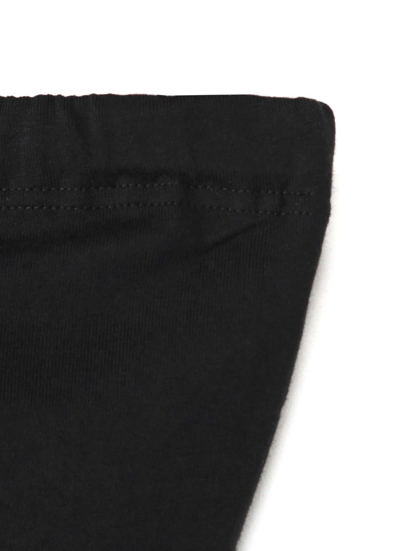 20/-C Plain Stitch Bandeau Bra