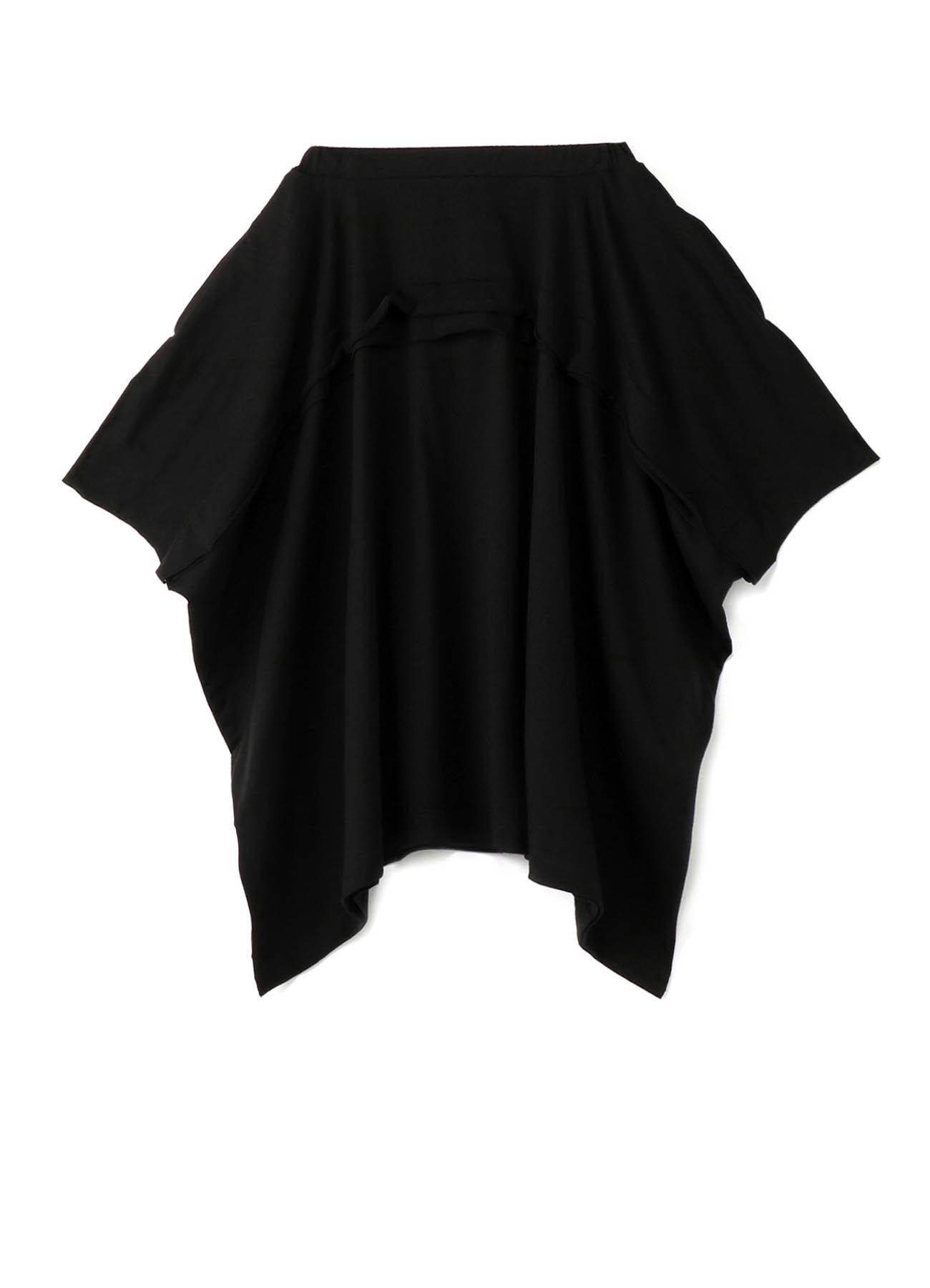 20/-C Plain Stitch Cut Out Design SKT