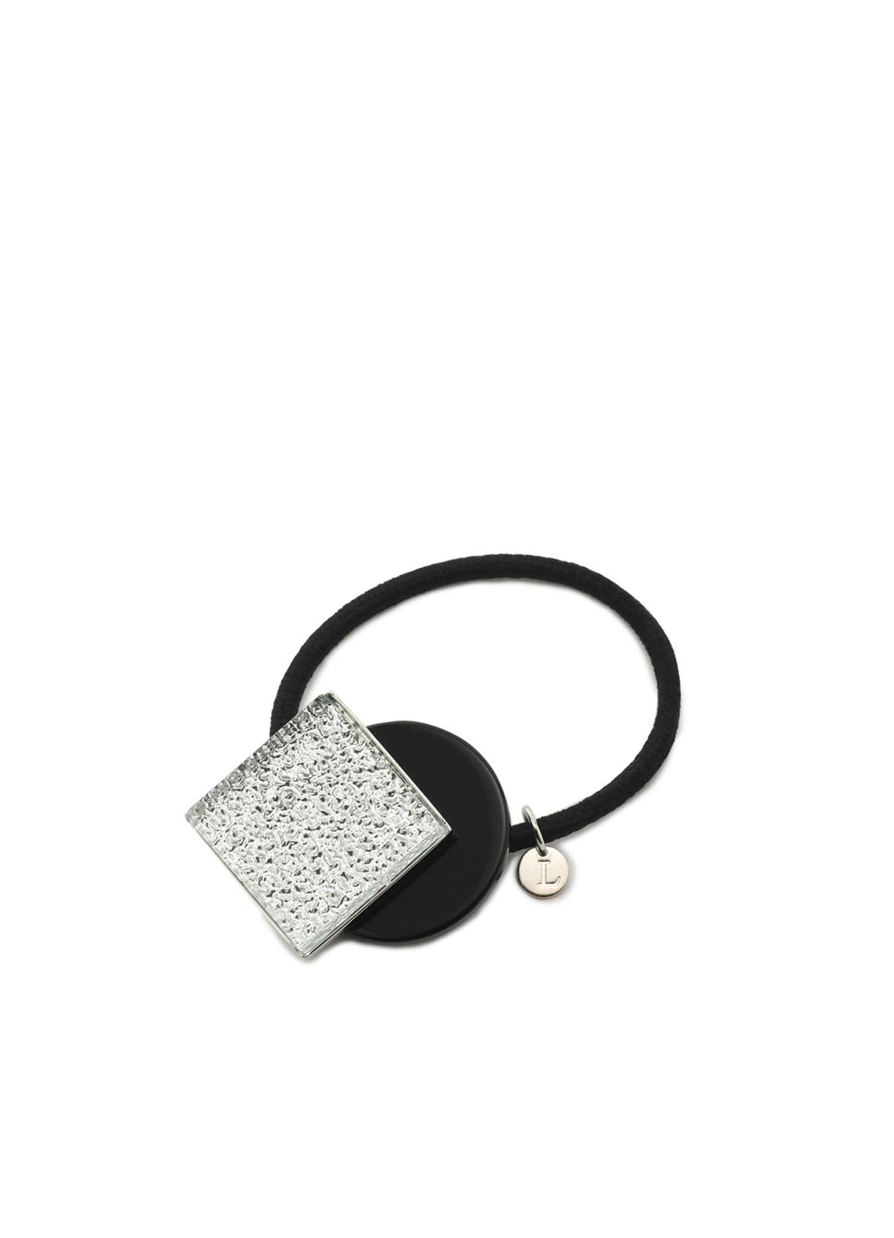 陶瓷钻石砖发绳