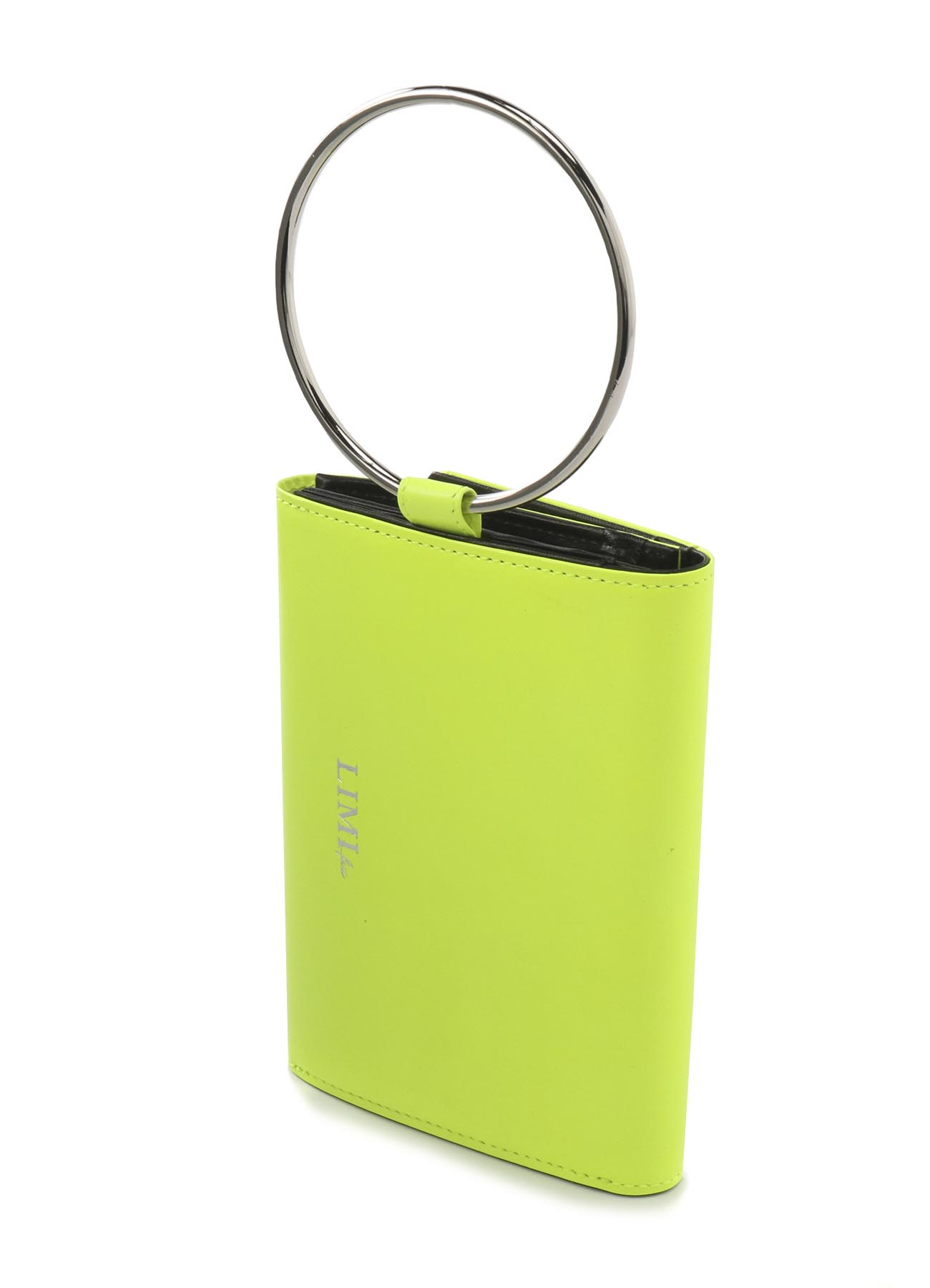 ハイライトリング財布