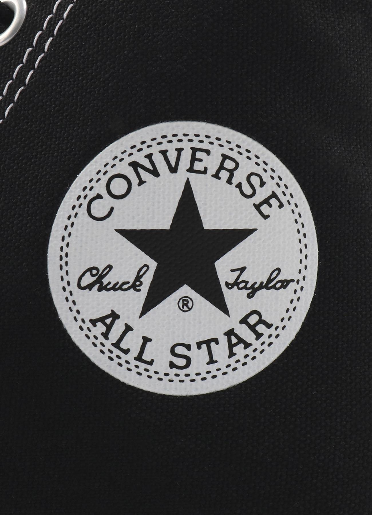 LIMI feu×CONVERSE ALL STAR 100 HI
