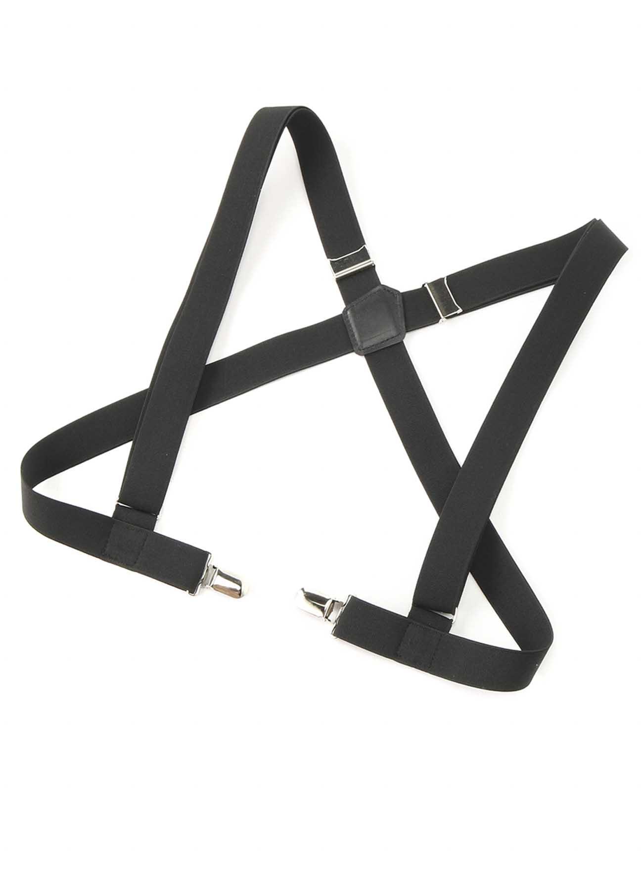 聚酯橡胶变形吊带