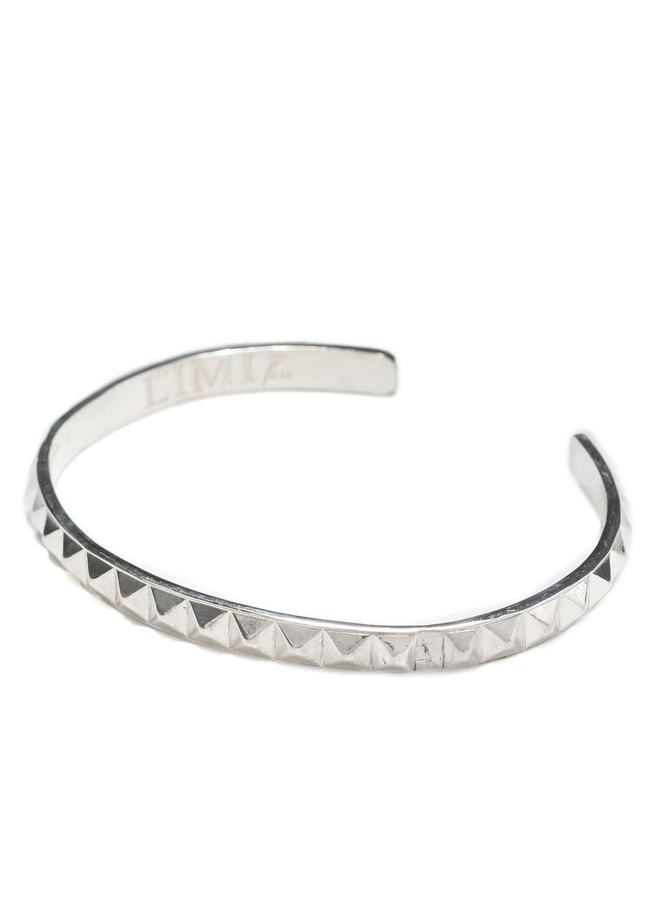 Silver 925 Bangle A