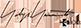 Yohji Yamamoto +NOIR Vintage 1.2