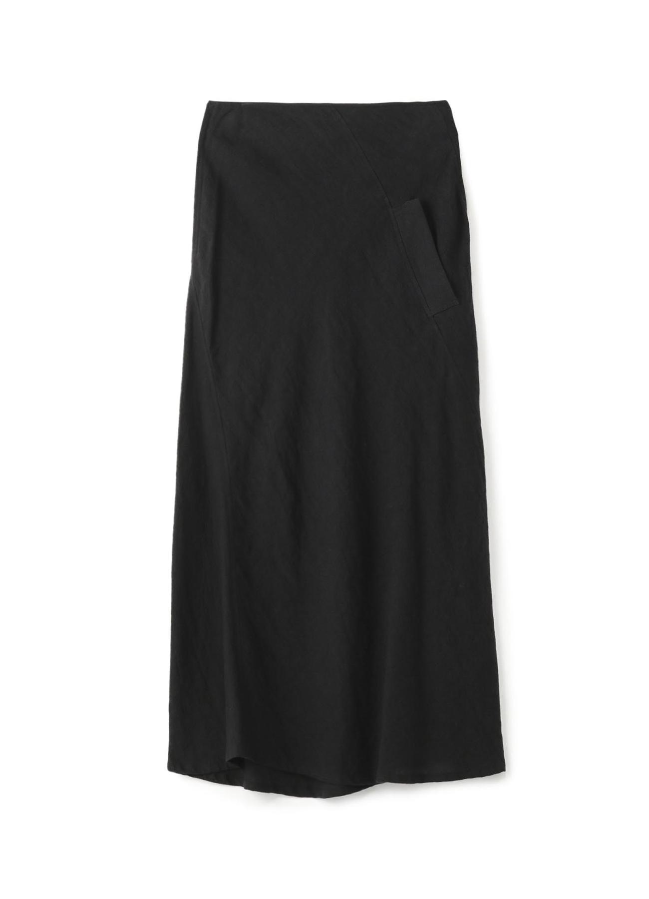 硫化クロス トルネードスカート