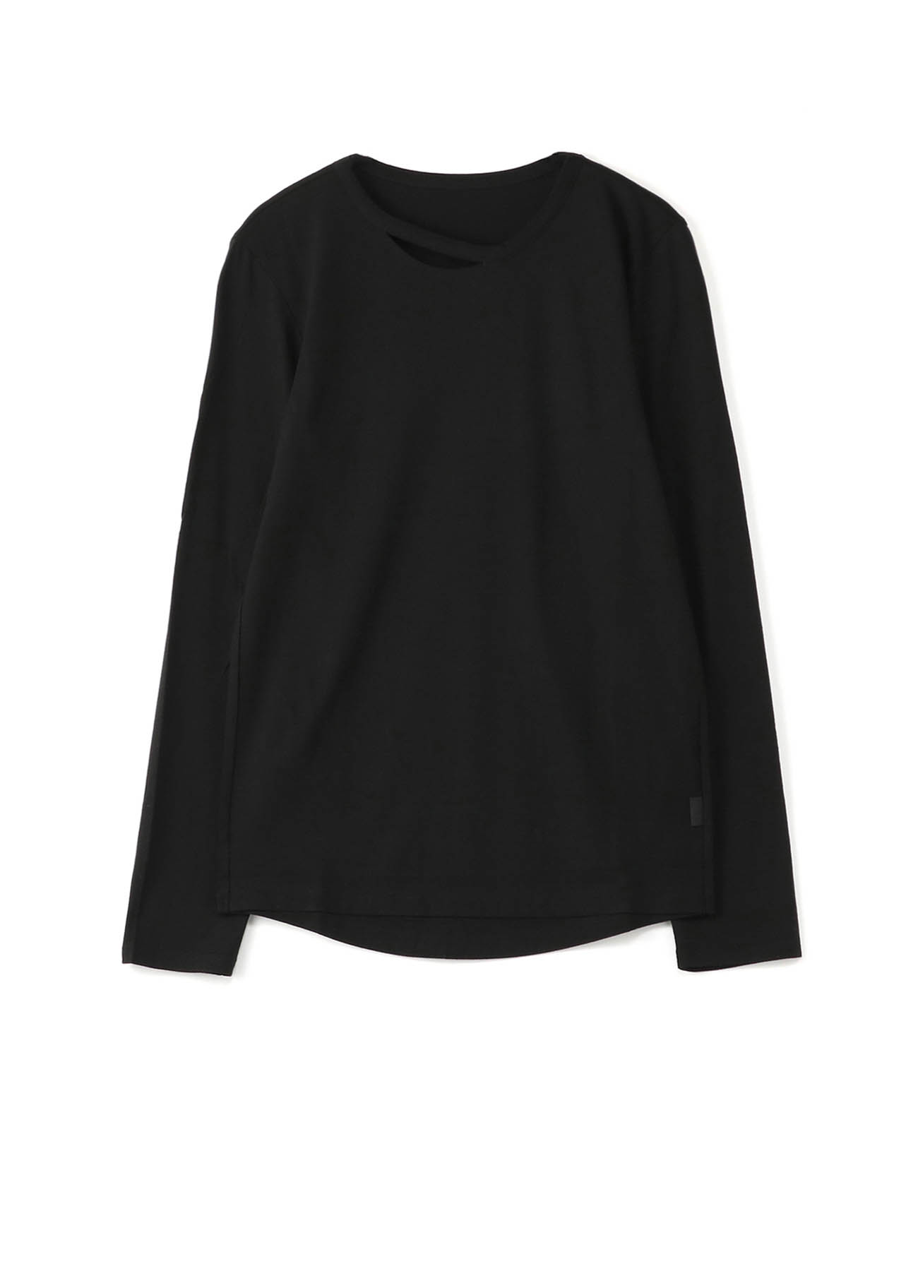 30LYOCELL LONG SLEEVES