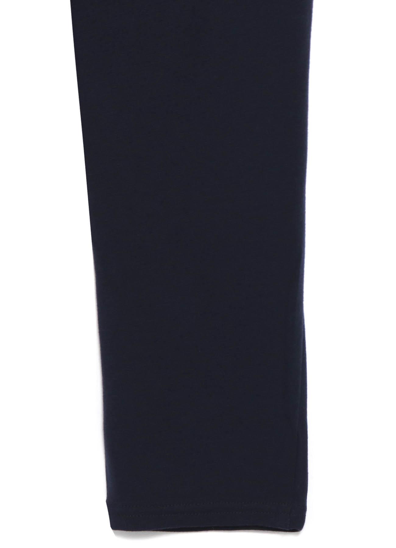 B/Rug Warm Scarf Cardigan