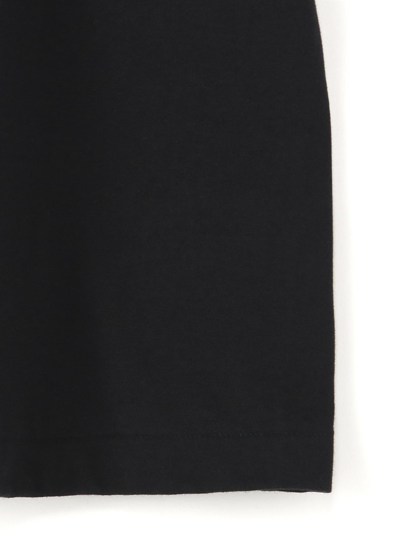 内田 すずめT-Shirt+MASK