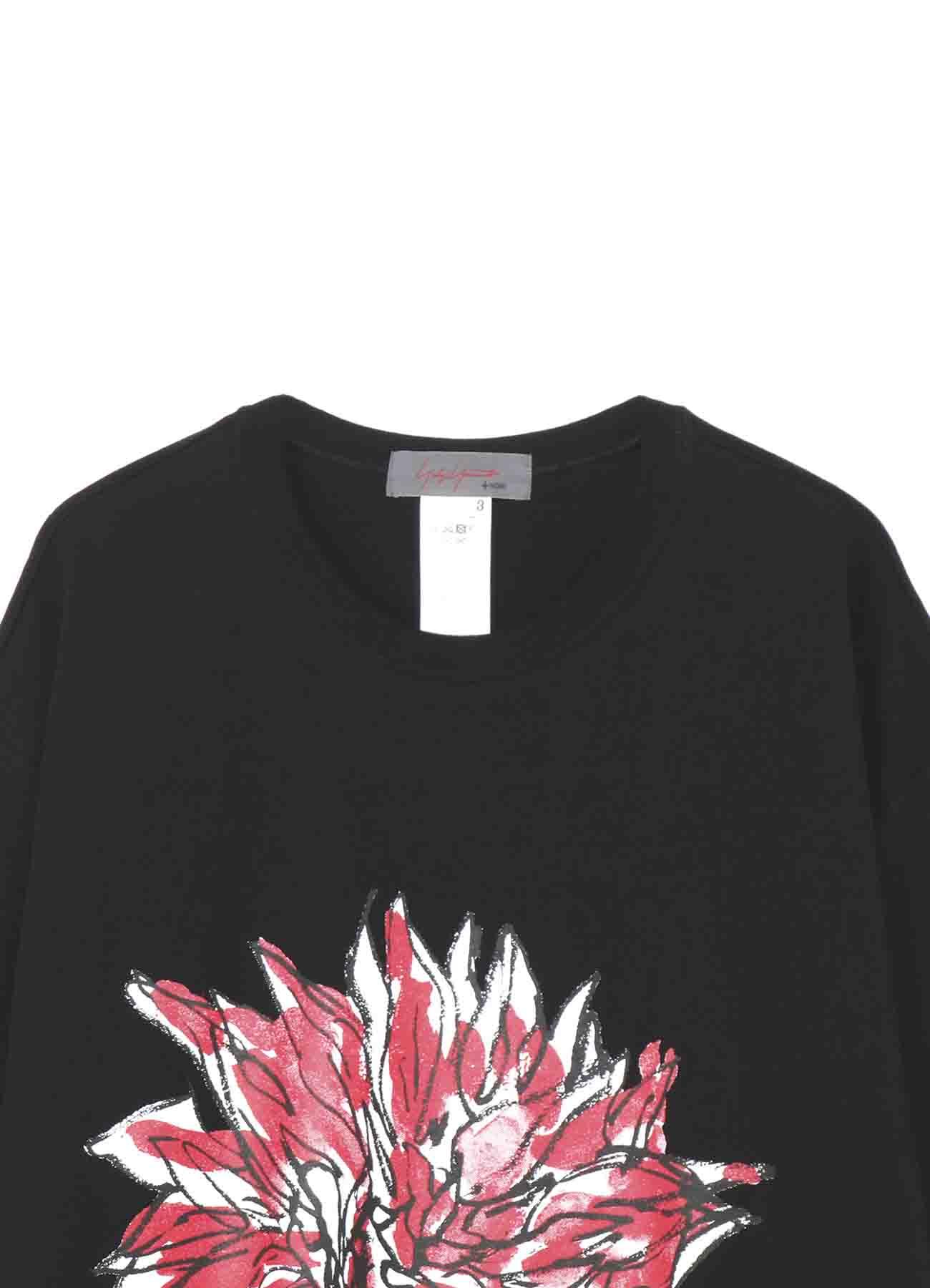 朝倉 優佳T-Shirt+MASK