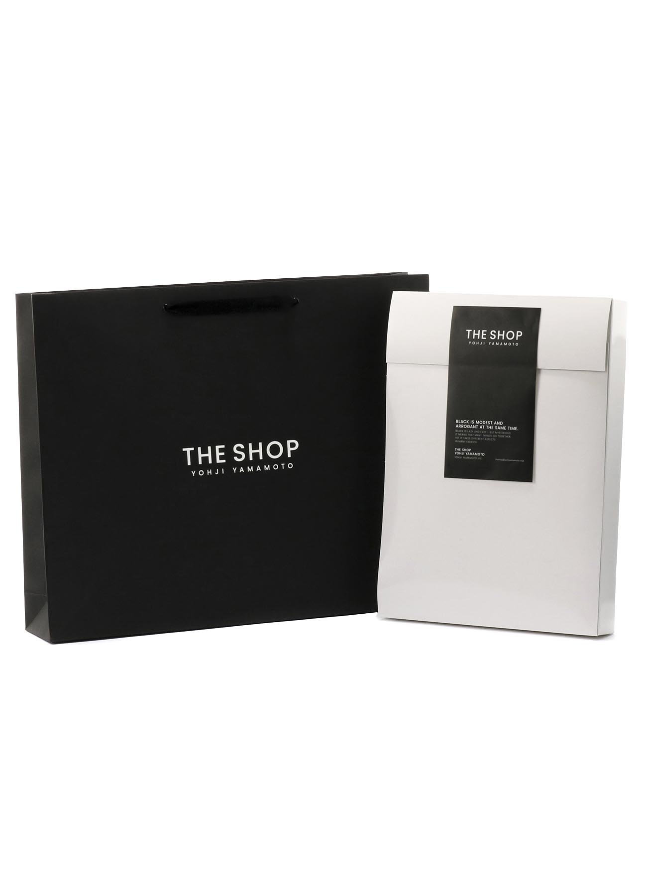 THE SHOP GIFT KIT (M)