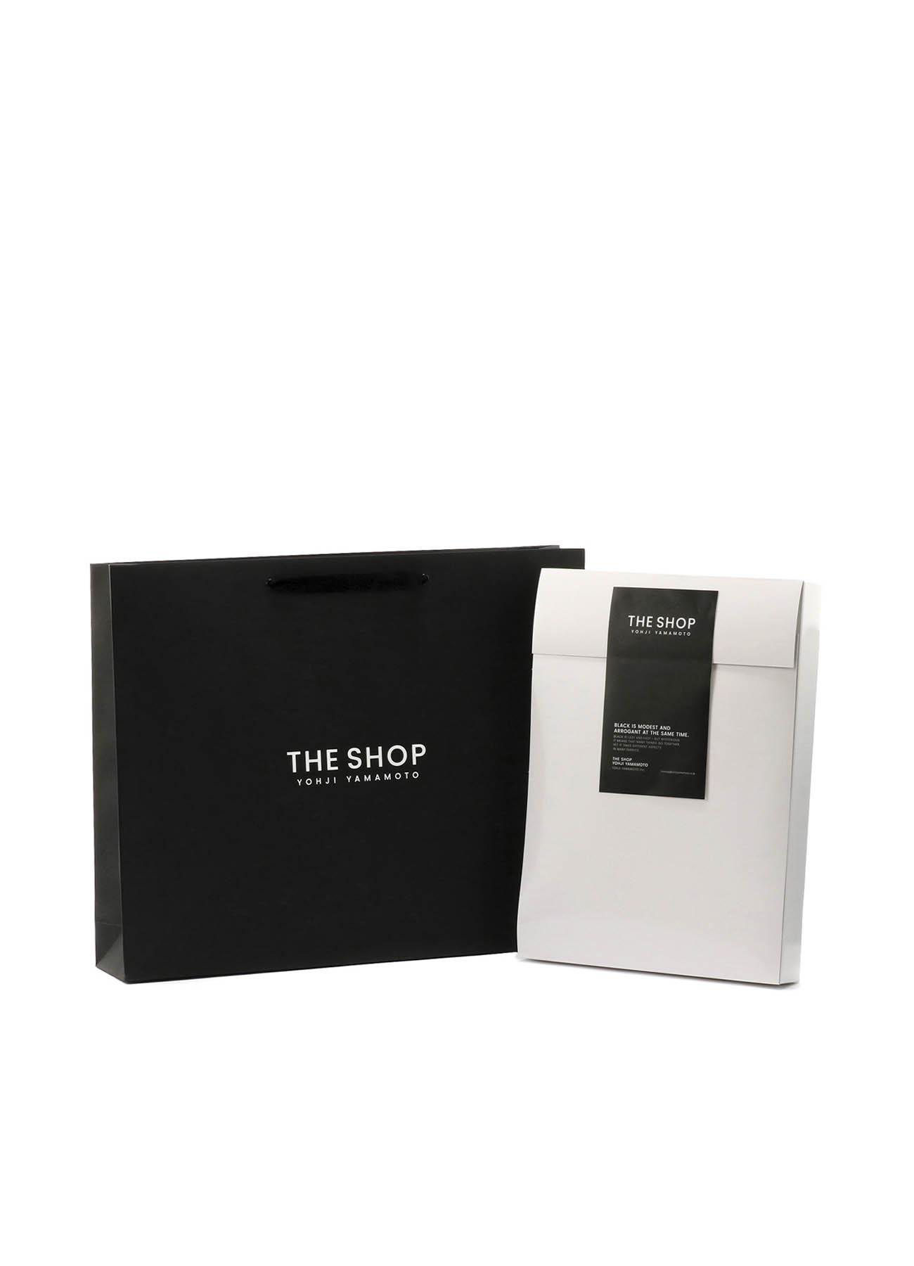 THE SHOP 礼品包装盒(M)