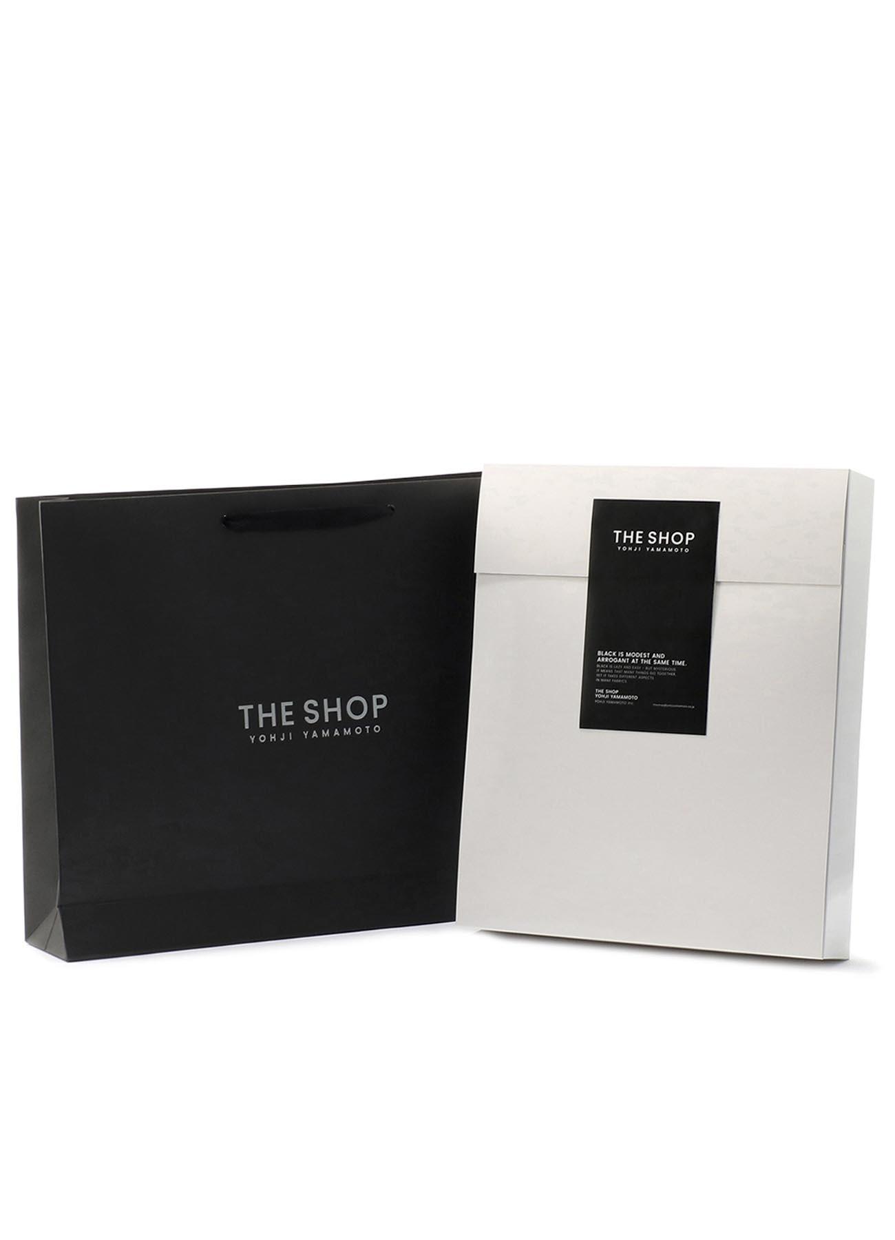 THE SHOP 礼品包装盒(L)