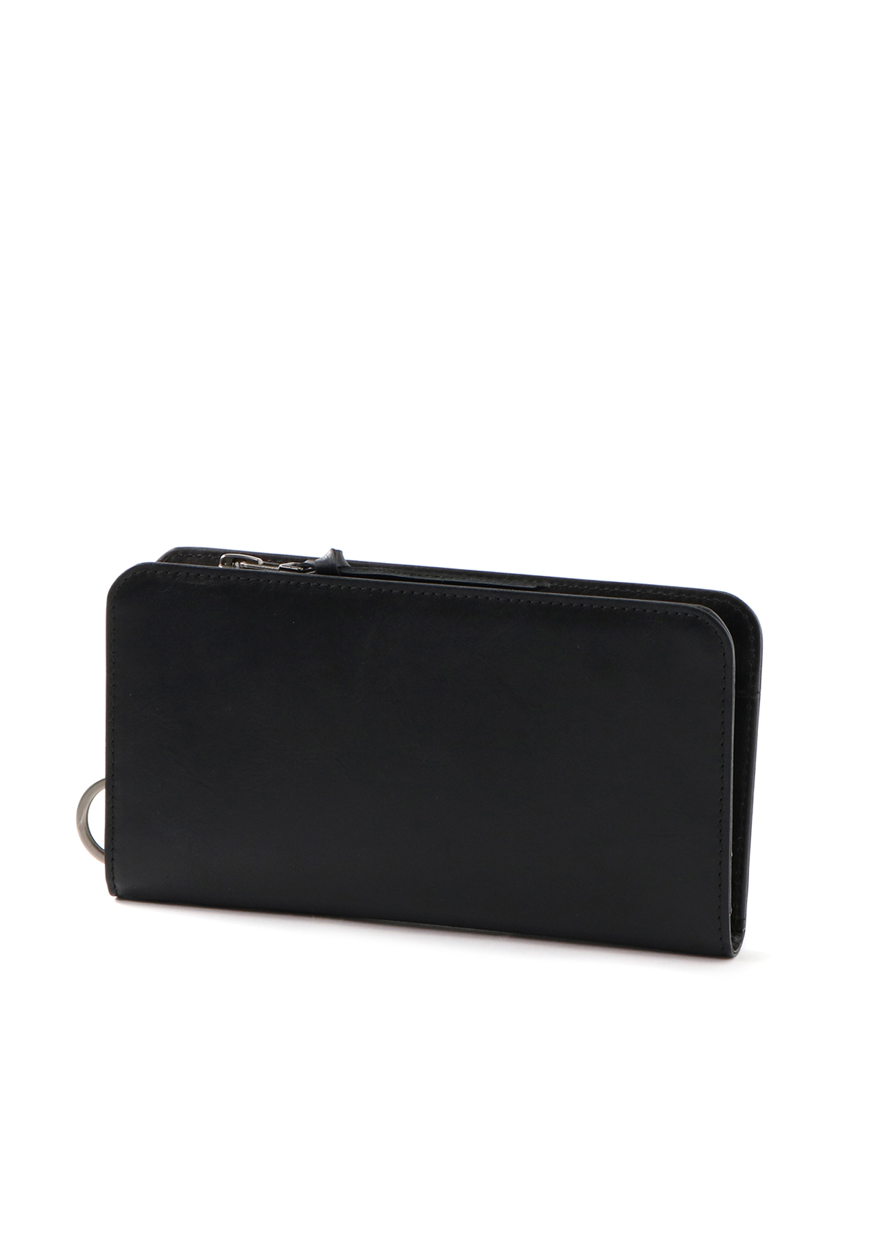 2WAY Detachable Long Wallet