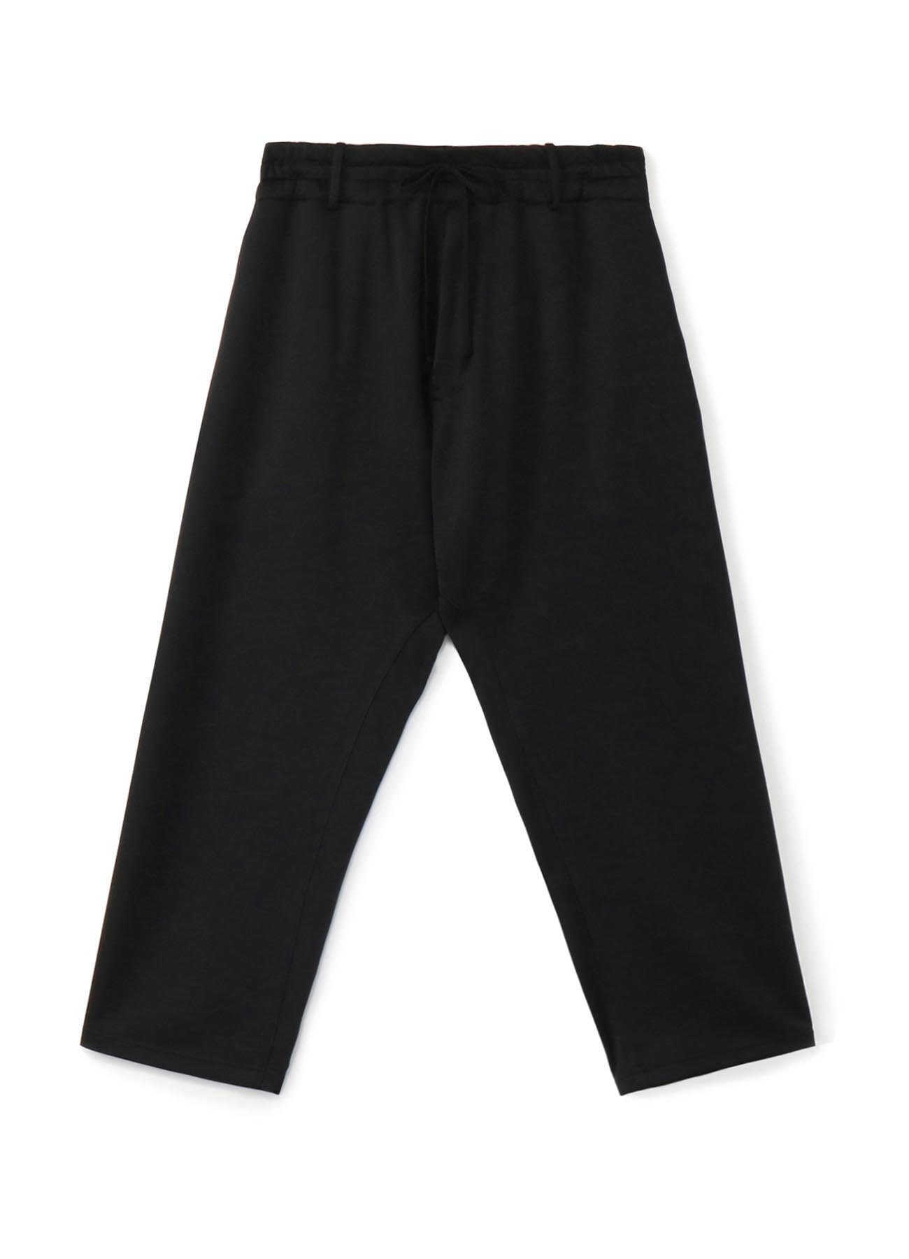 Pe/Smooth Jersey Medium Saruel Pants