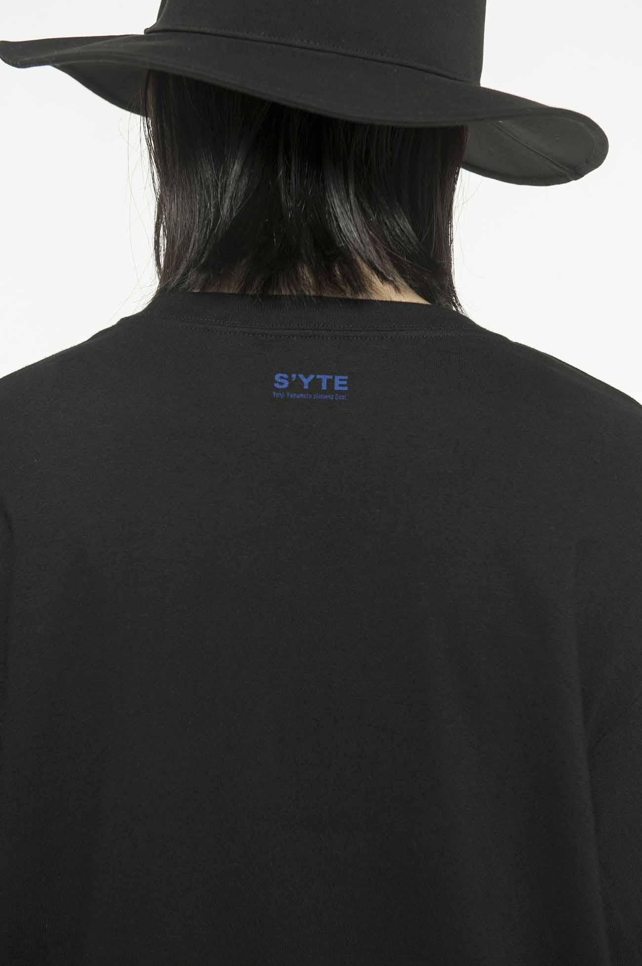 Serenade Gypsy Swing T恤
