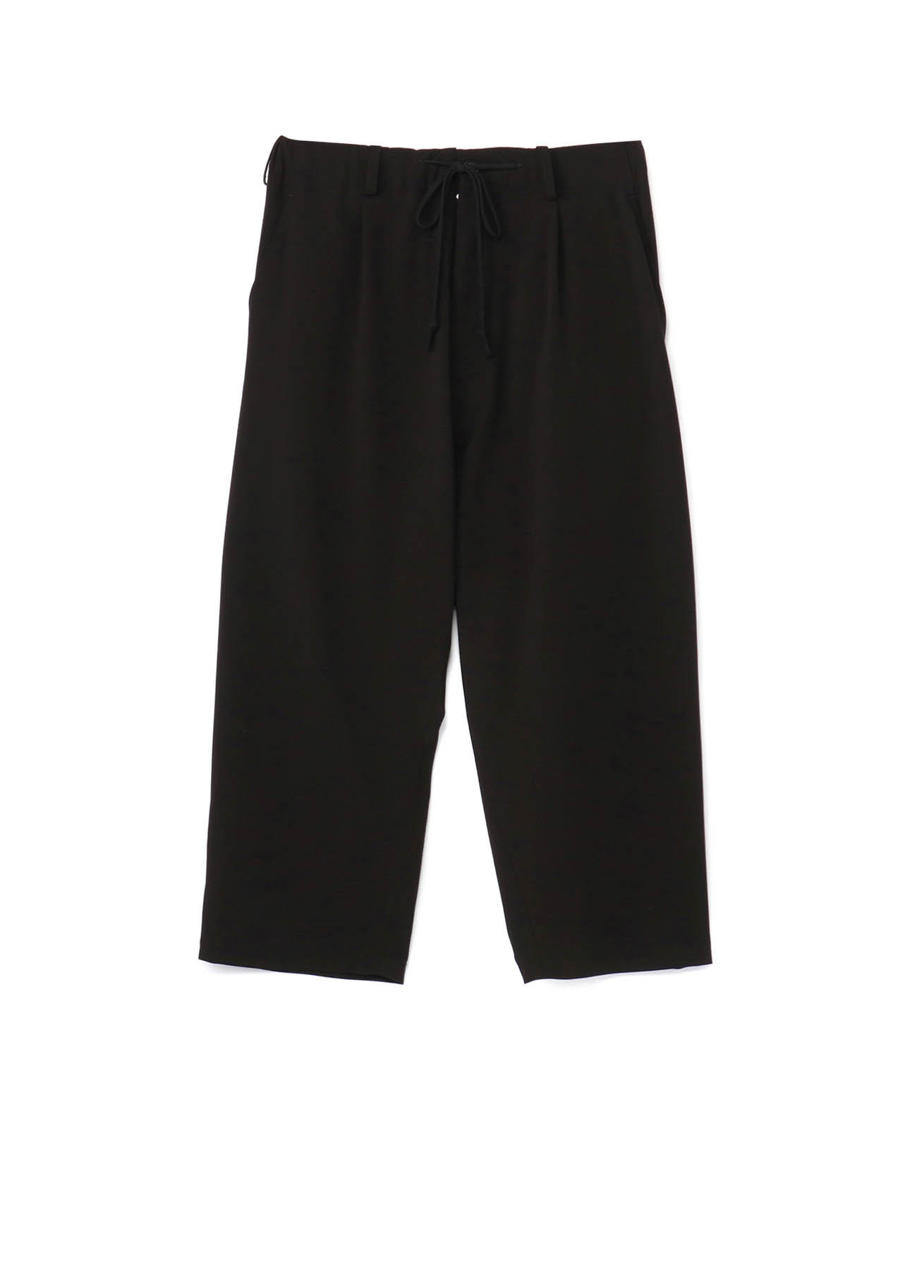 Pe/Rayon Gabardine Stretch One Tuck Waist Code 3 Adjuster Pants