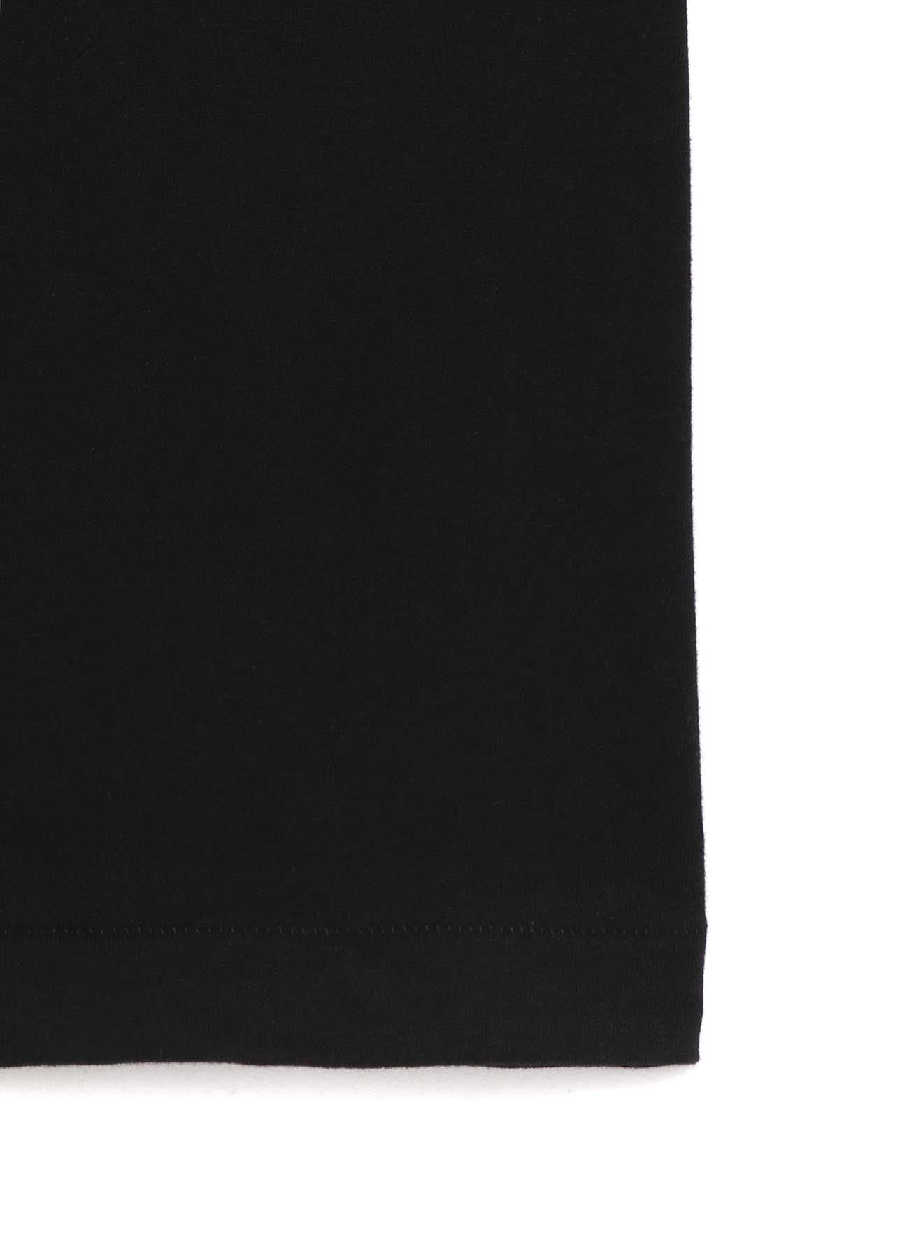 Junji ITO Tomie A Group Long Sleeve T-shirt