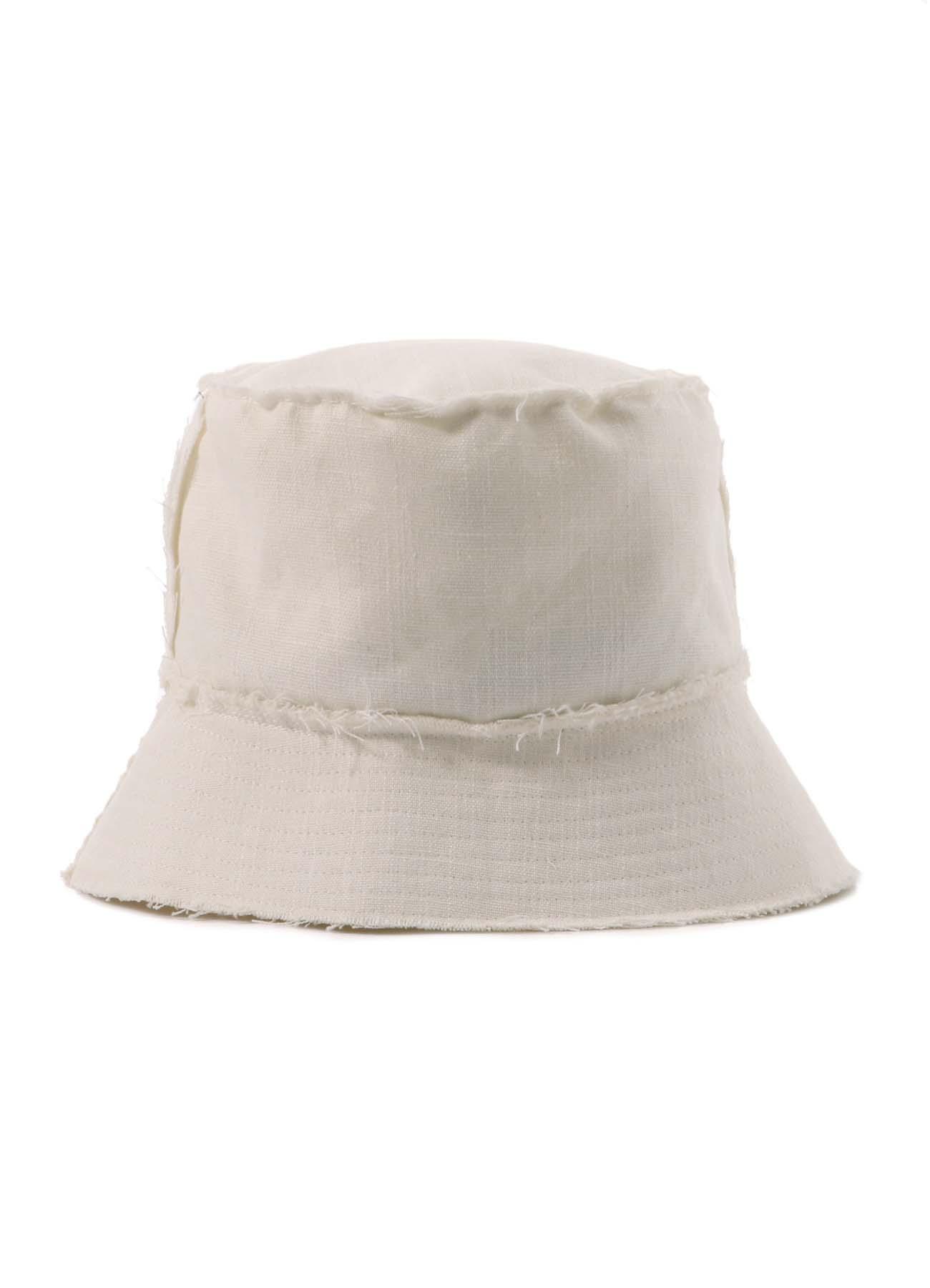 Indian Kadi Bucket Hat
