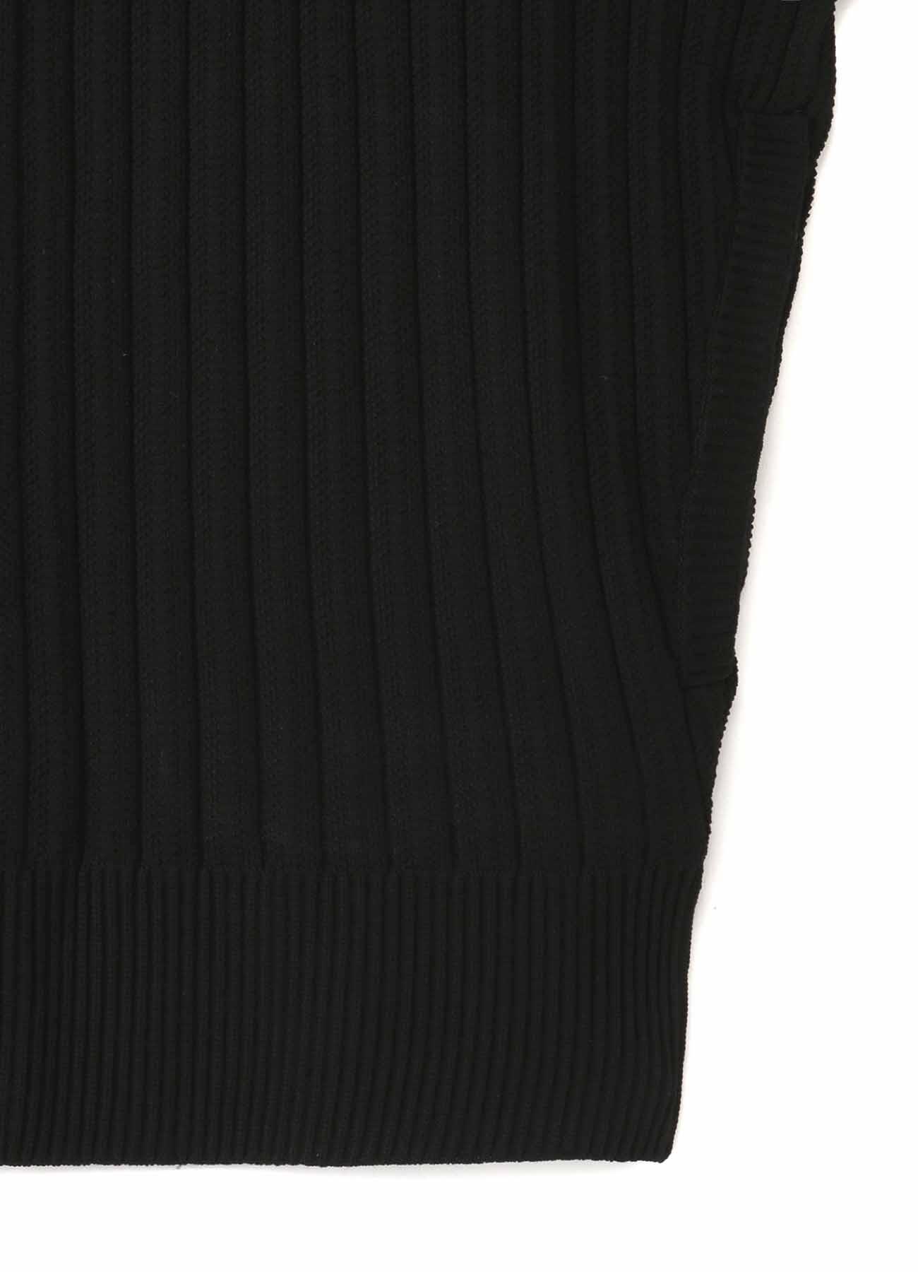12G Spritzy Plain Stitches Drivers Knit