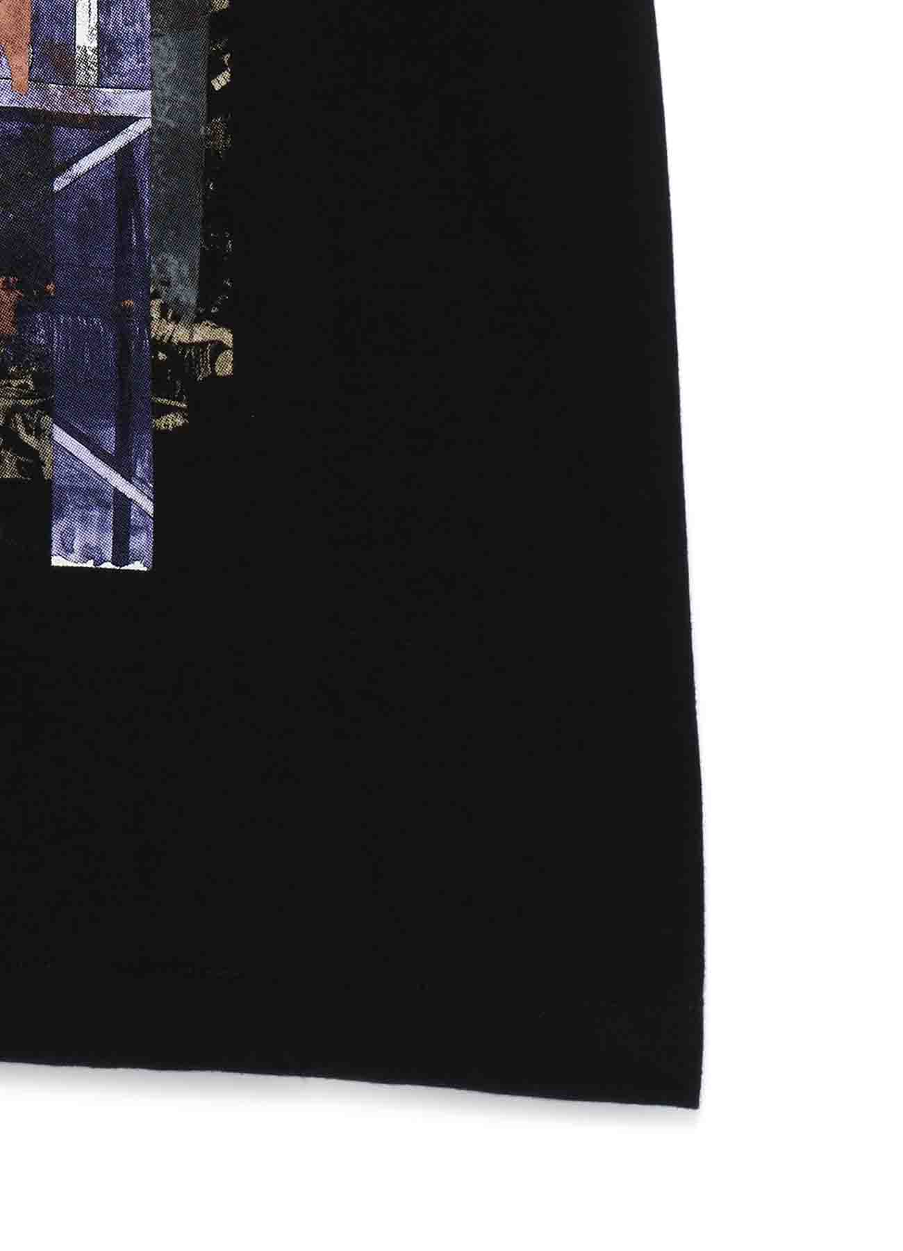 """""""Tomie"""" Masterpiece Collection Cover T-shirt"""