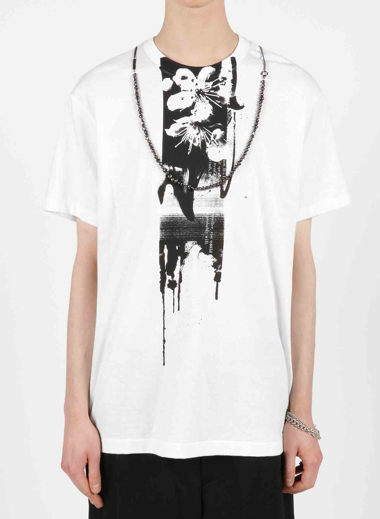 Plum blossom is the soul of Japan T-shirt