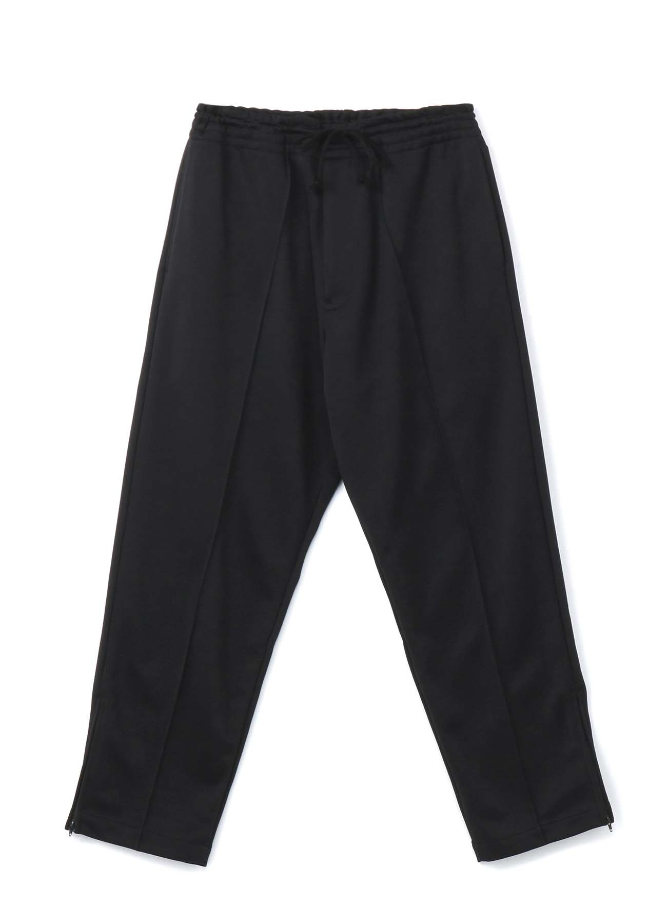 Pe/Smooth Jersey Track Pants
