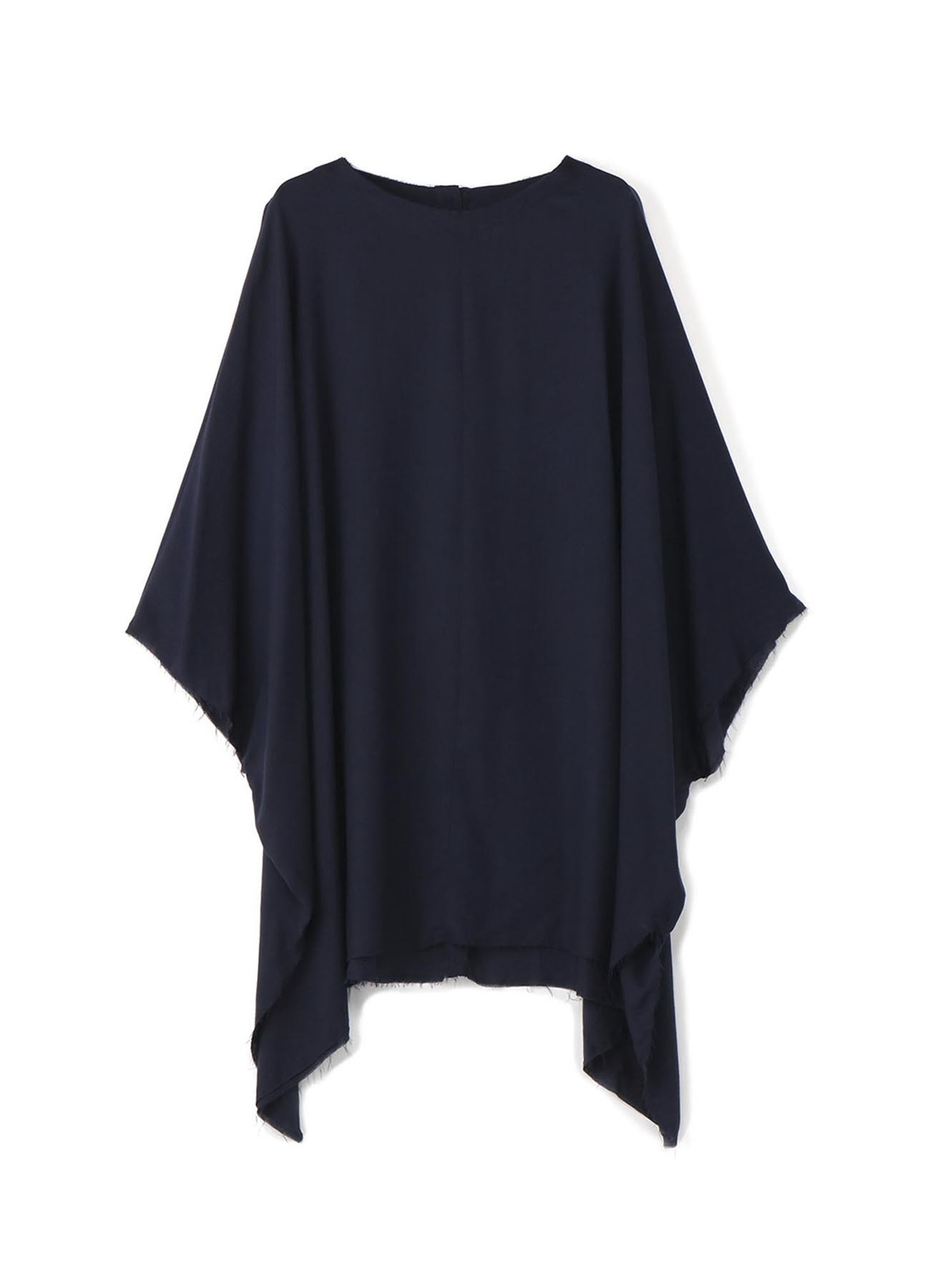 Tencel Vieira Big Pullover