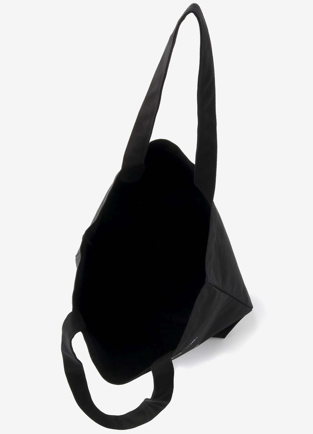 语录帆布包