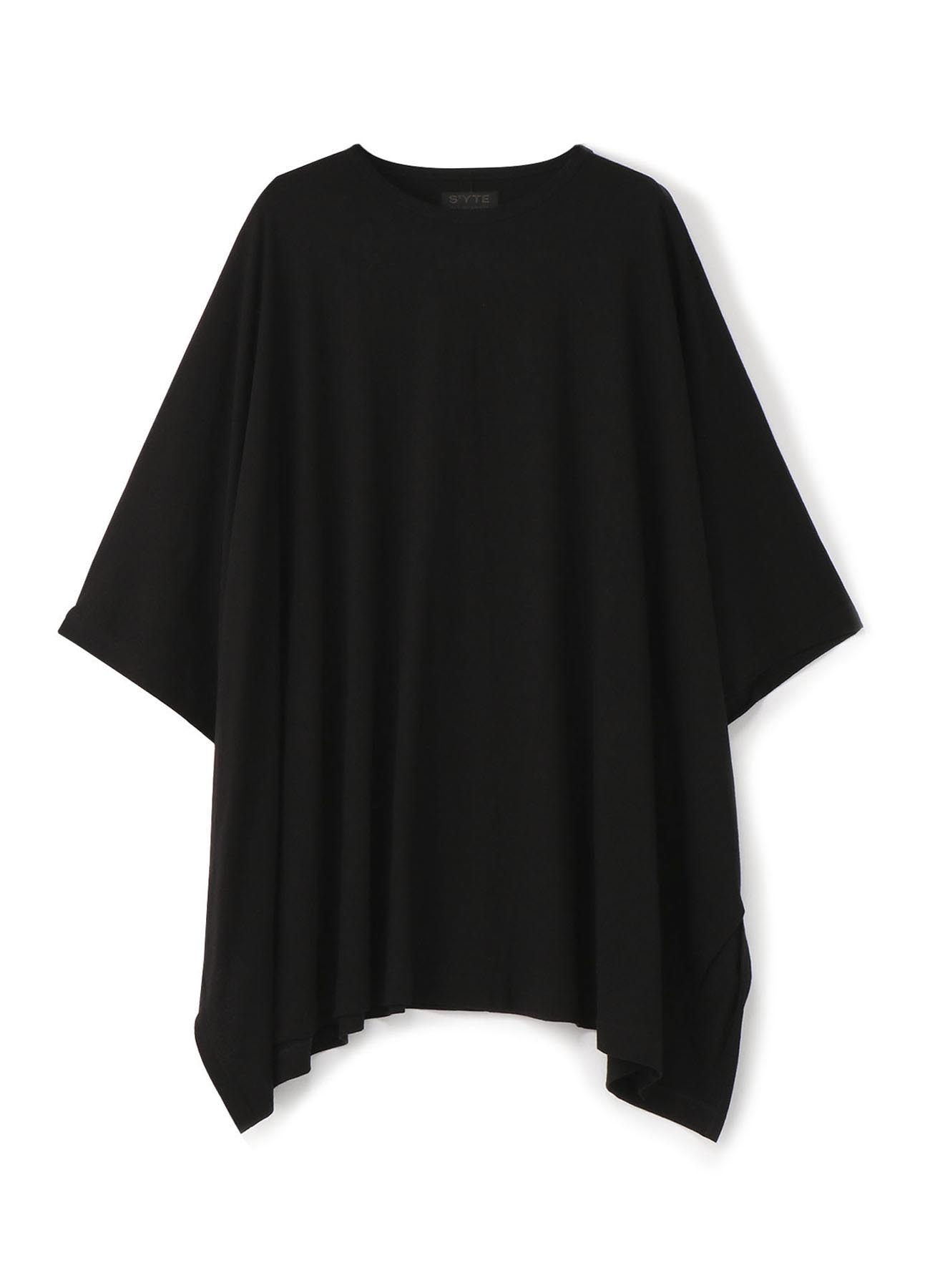 30/2 Jersey Big Pullover
