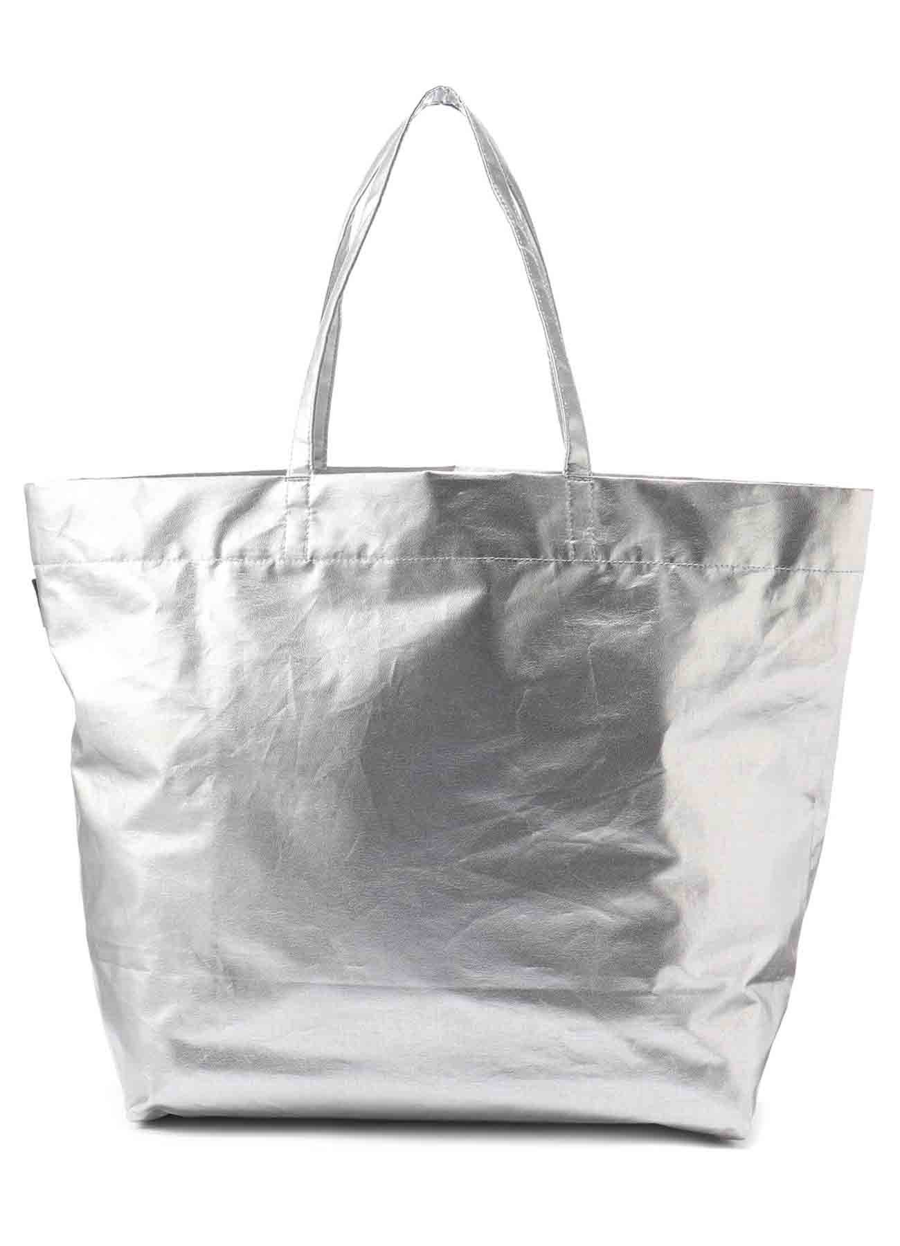 PUC BAG