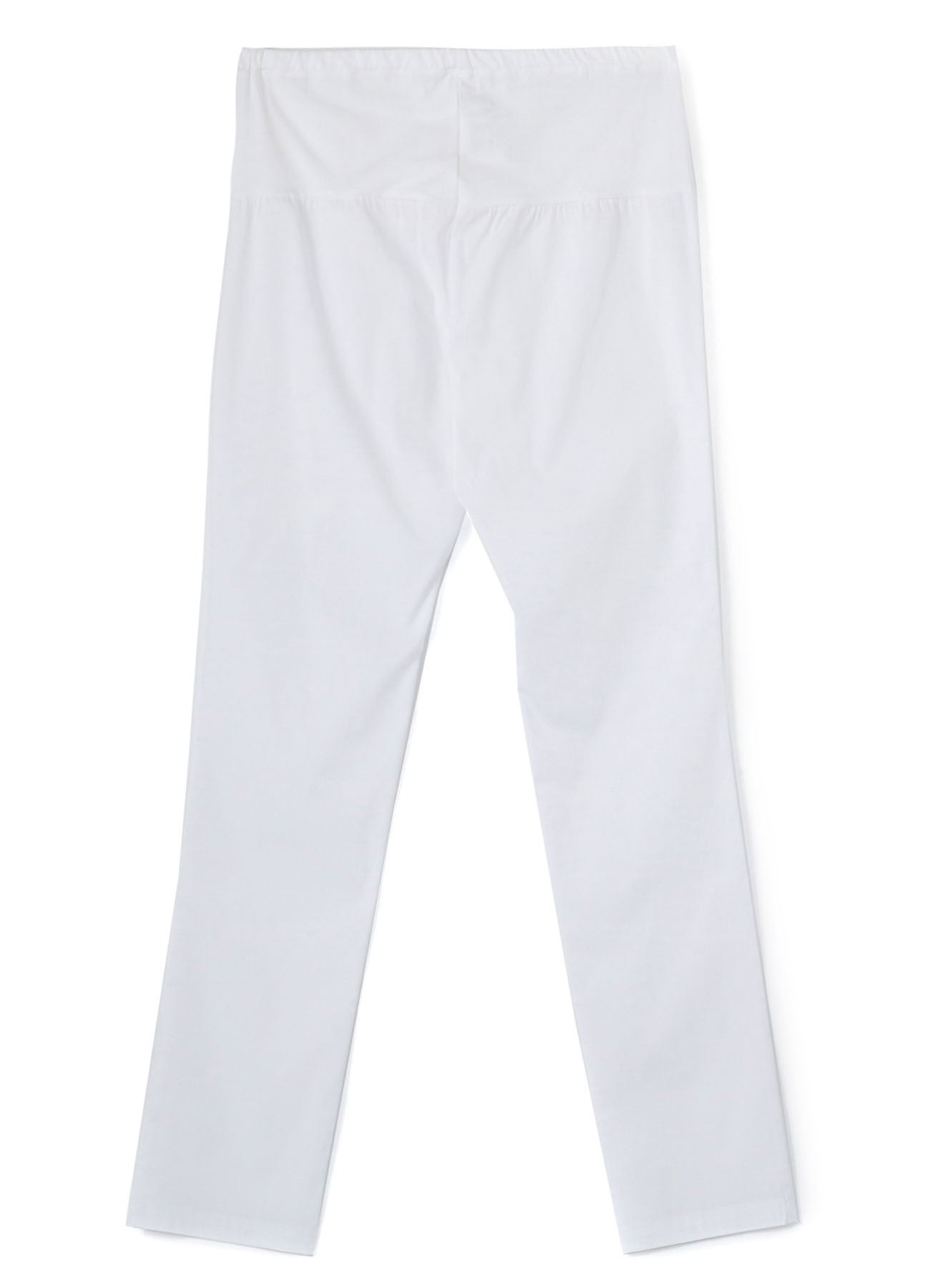 C/N STRETCH SLIM PANTS