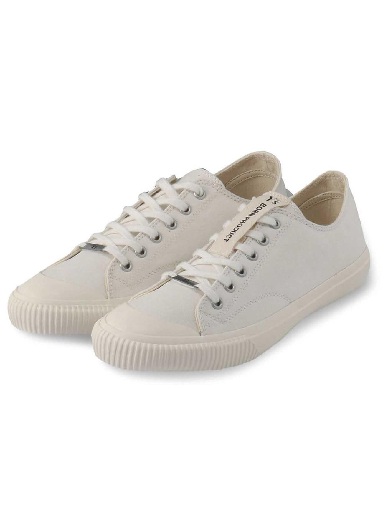 男士校园运动鞋