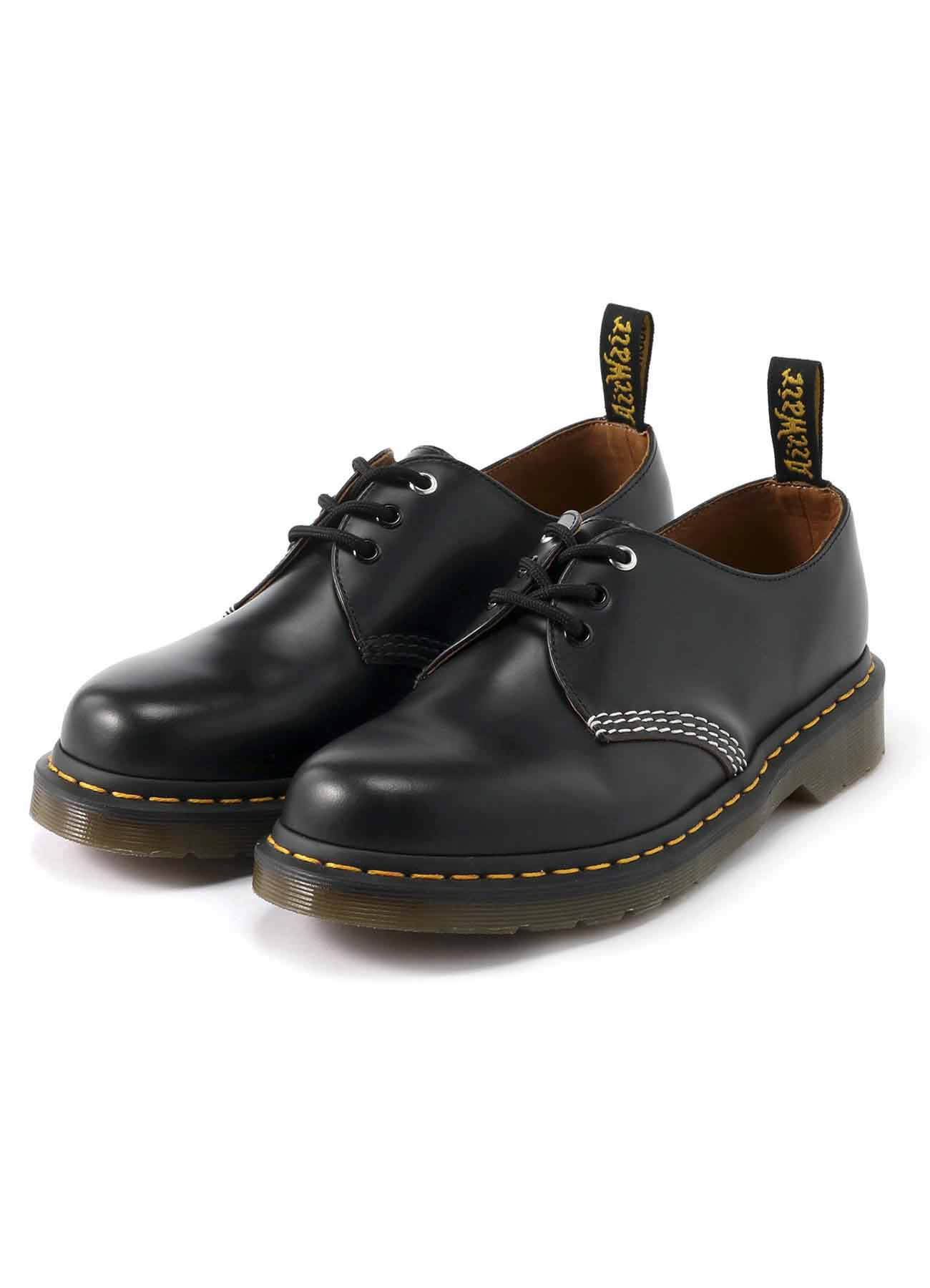 Y's × Dr.Martens 3EYE SHOES