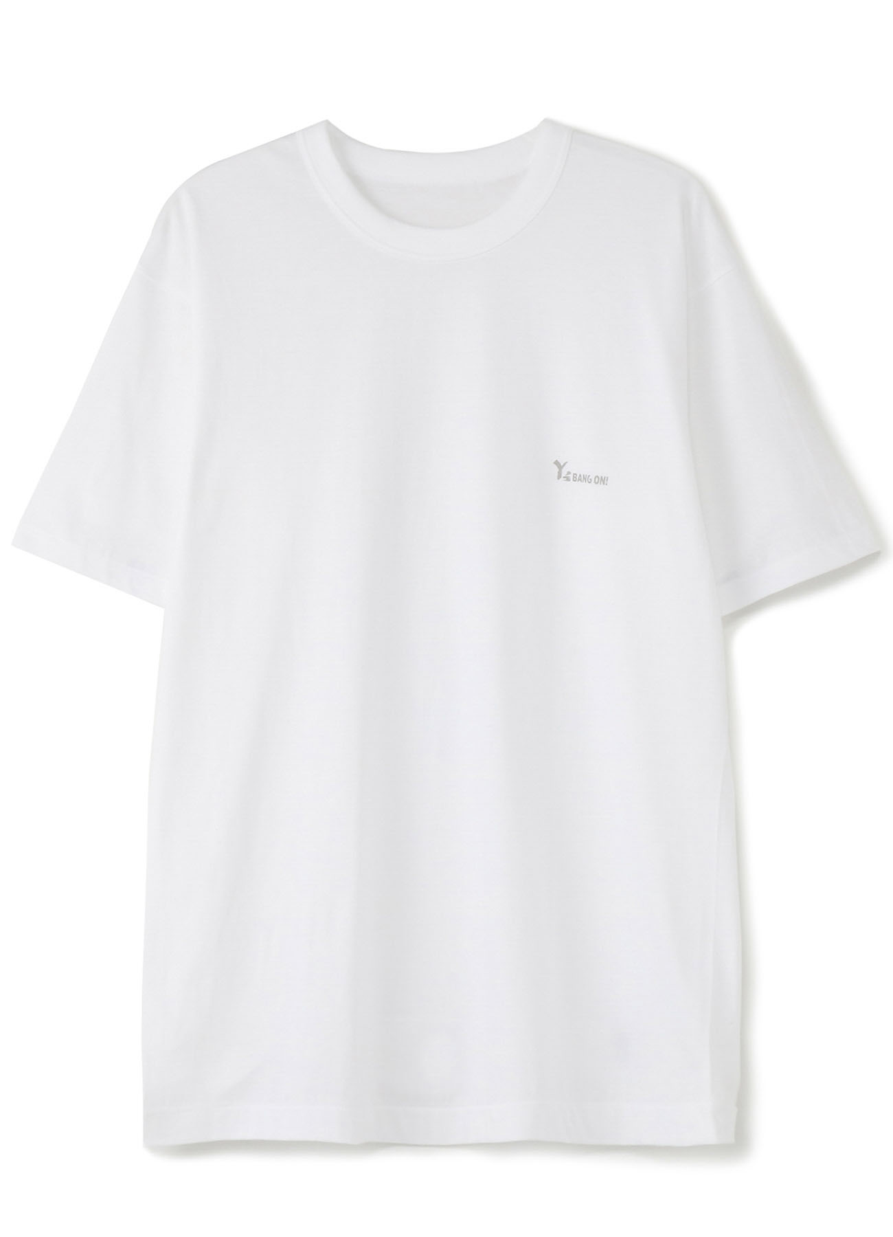 BANG ON! 3PackTシャツ