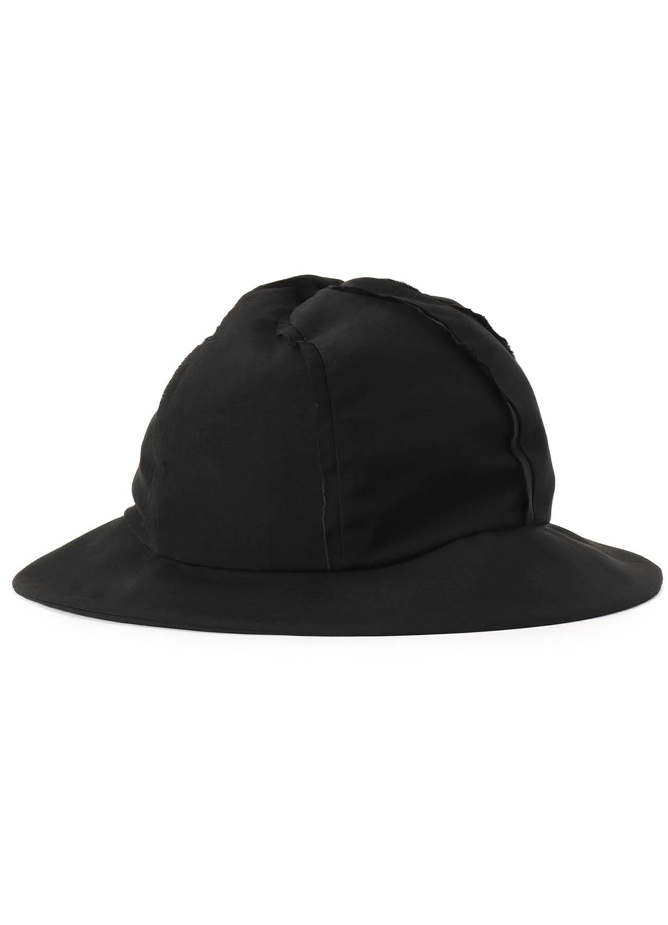 DECYN TWIST HAT